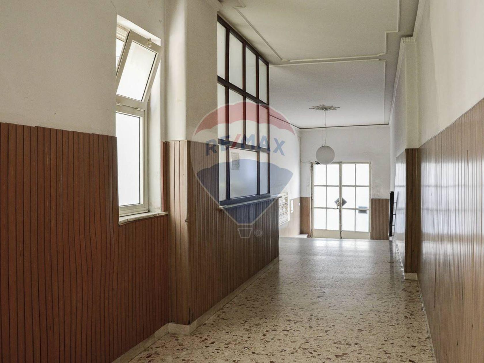 Appartamento Acireale, CT Vendita - Foto 5