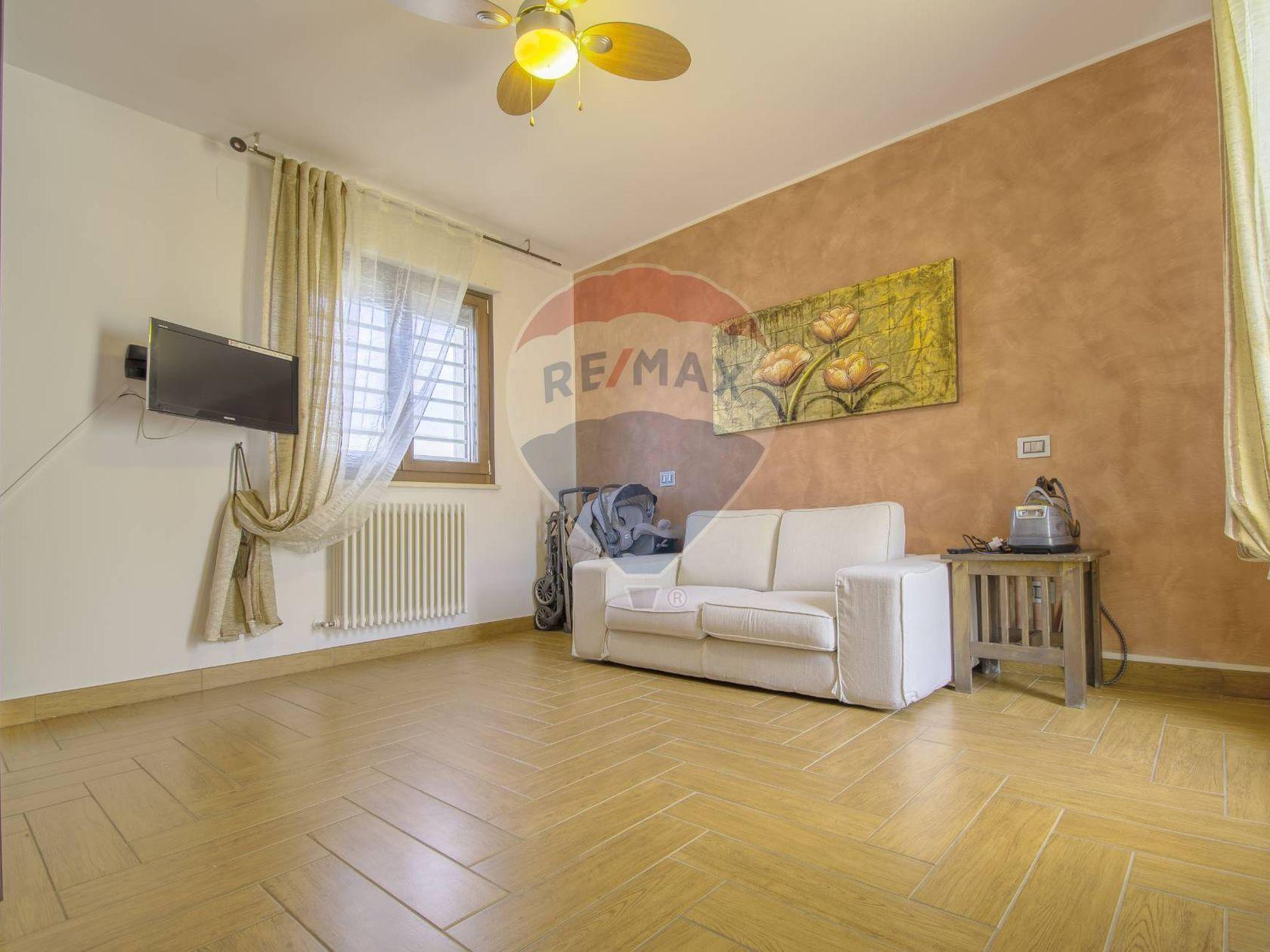 Villa o villino Noicattaro, BA Vendita - Foto 19