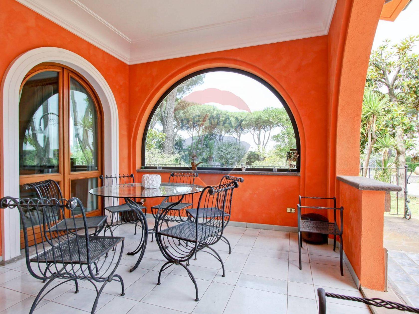 Villa singola Grottaferrata, RM Vendita - Foto 6