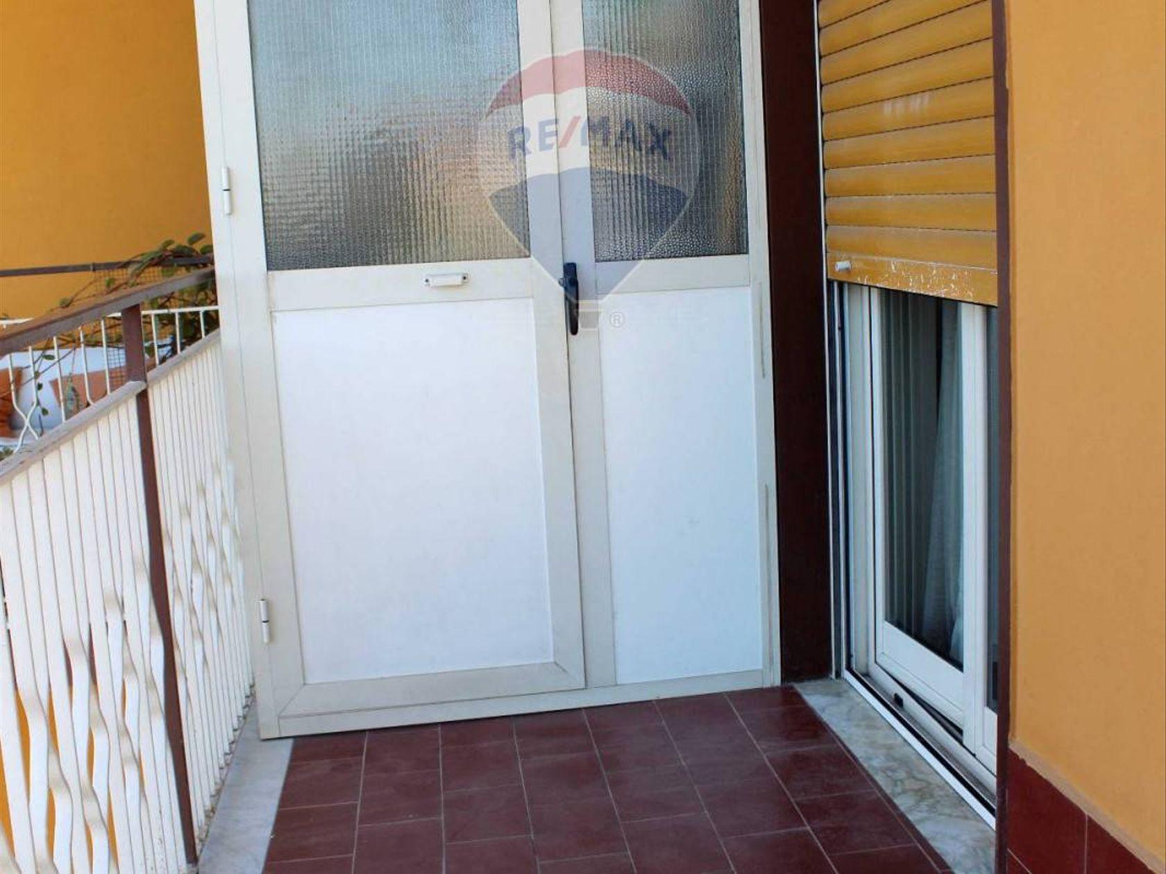 Appartamento Catania-san Leone,palermo,nesima,palestro, Catania, CT Vendita - Foto 24