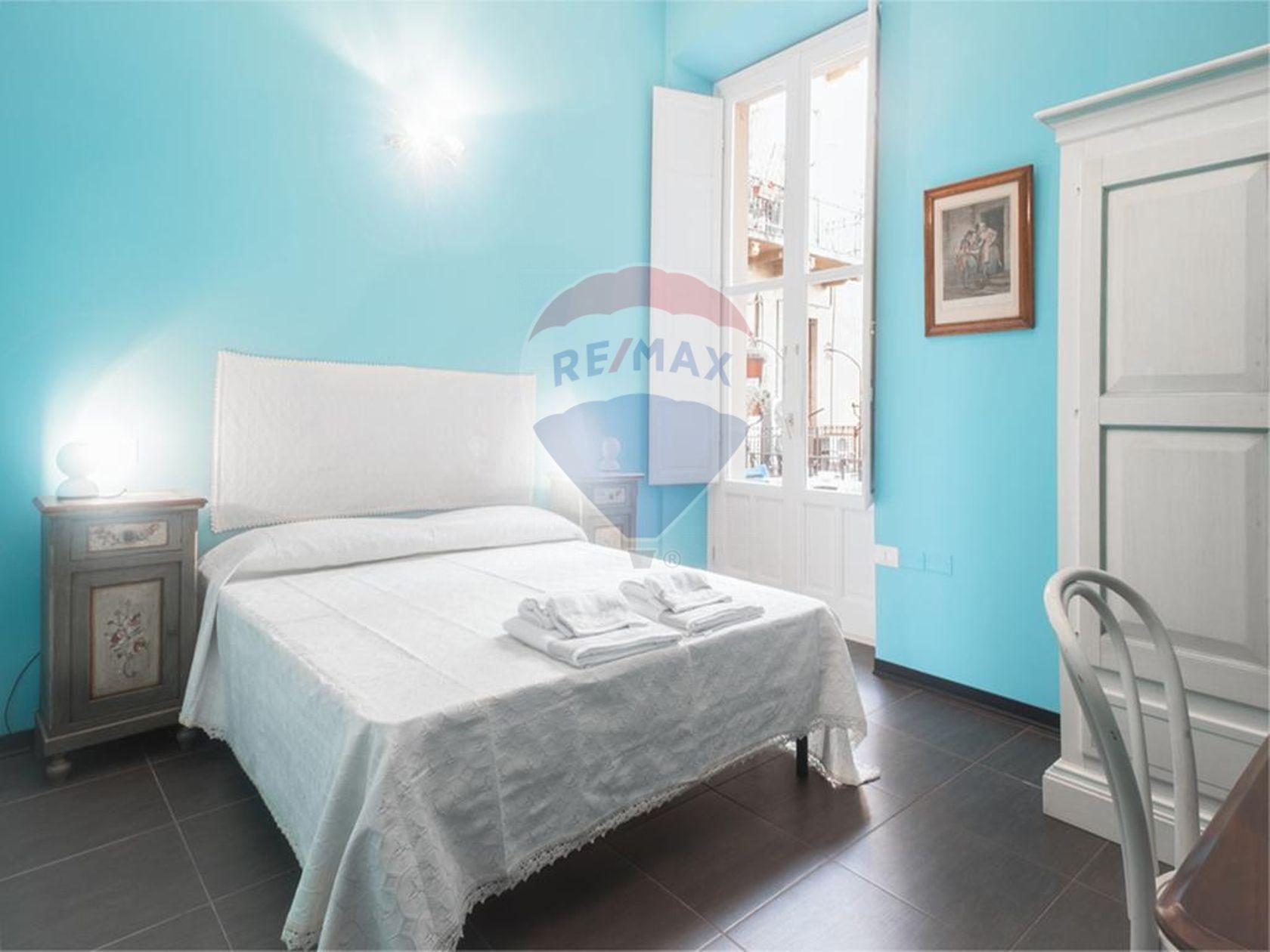 Appartamento Cagliari, CA Vendita - Foto 17
