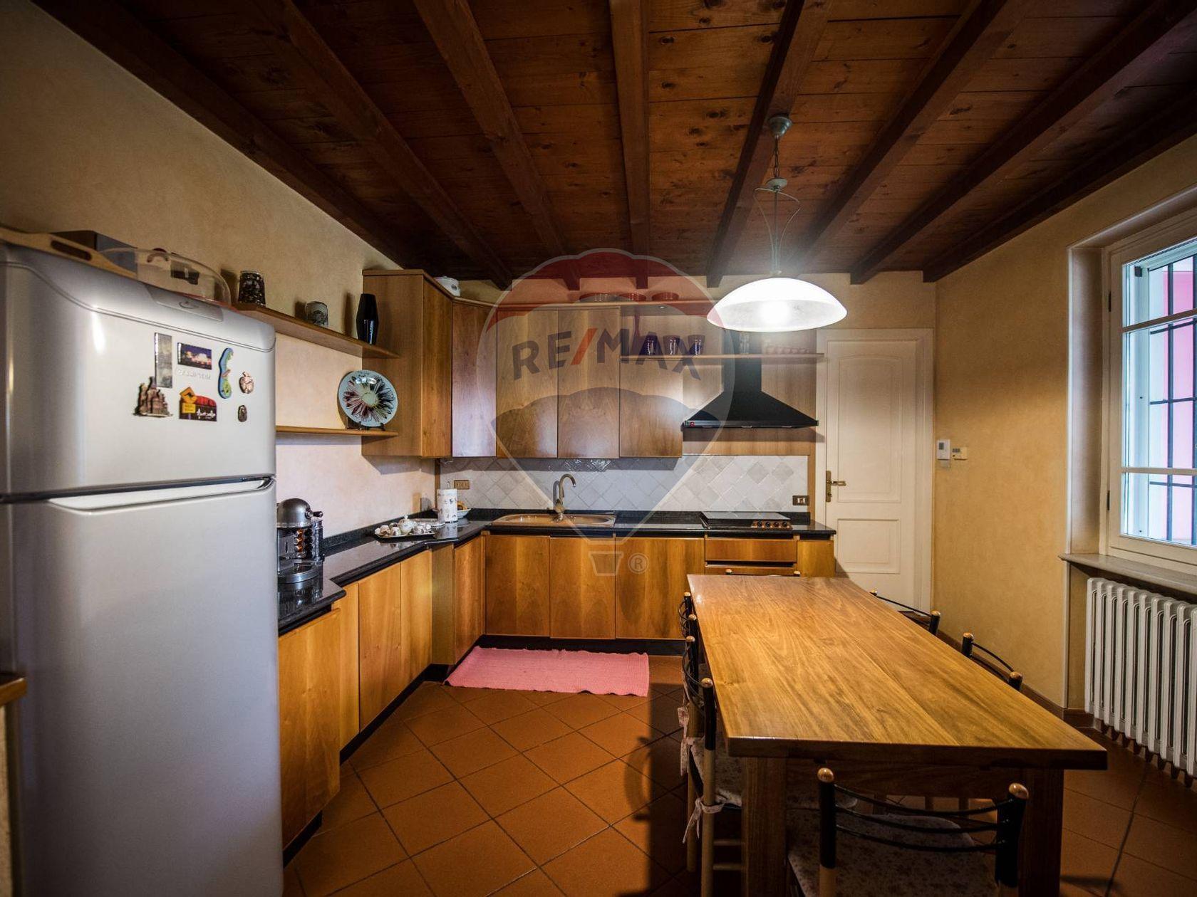 Villa singola Ghedi, BS Vendita - Foto 7