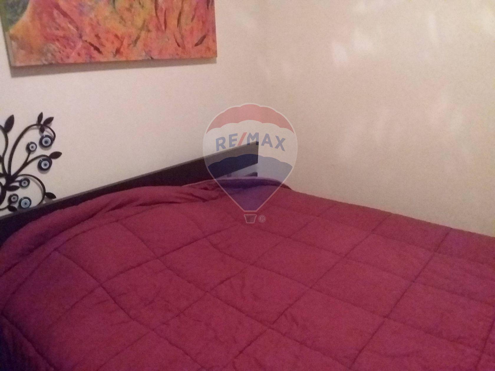 Appartamento Pescocostanzo, AQ Vendita - Foto 17
