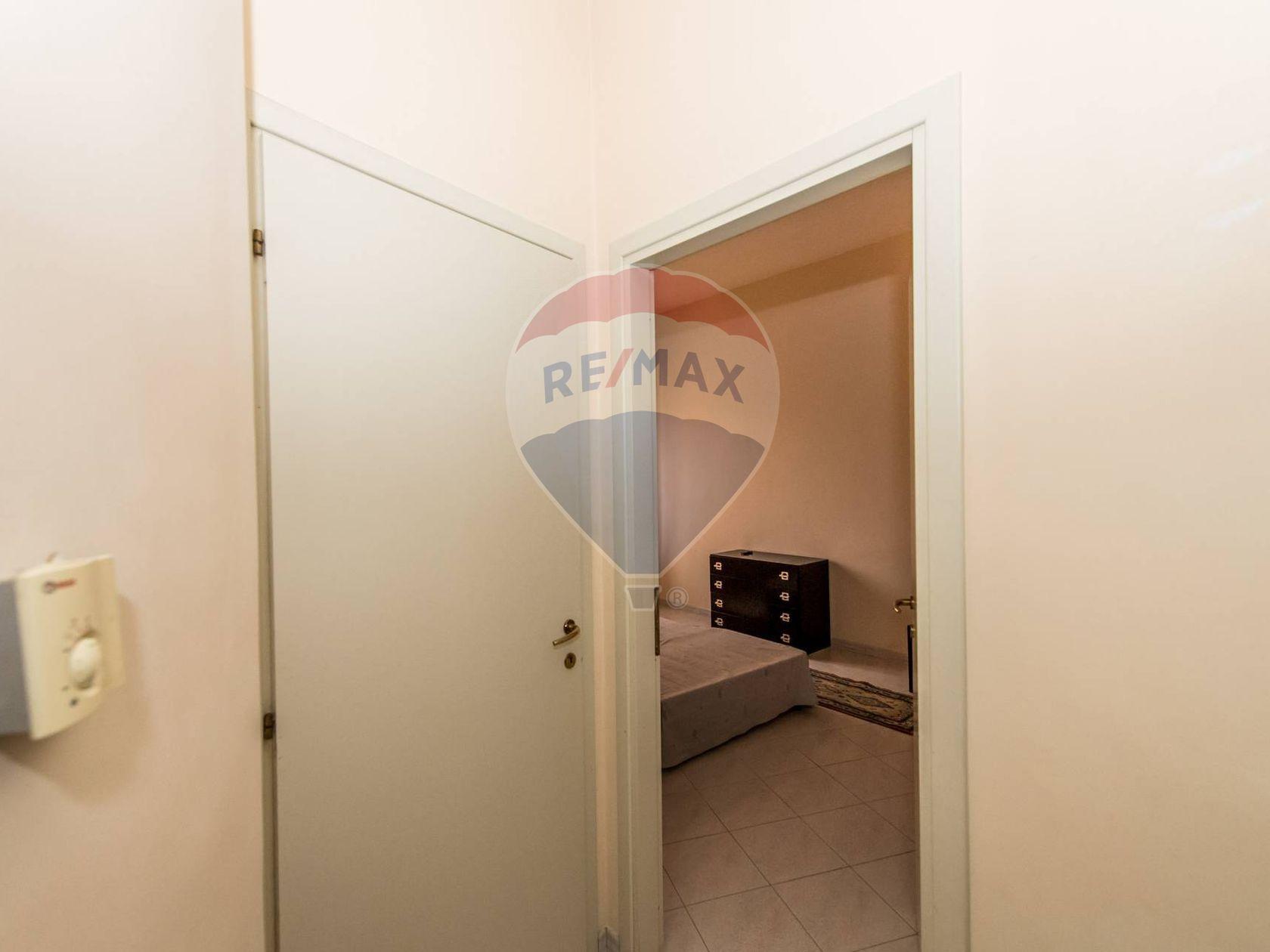 Appartamento V. Europa, Chieti, CH Vendita - Foto 9