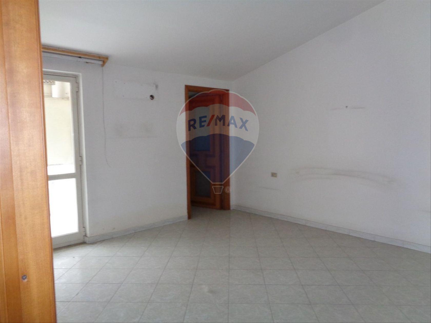Appartamento Cesa, CE Affitto - Foto 8