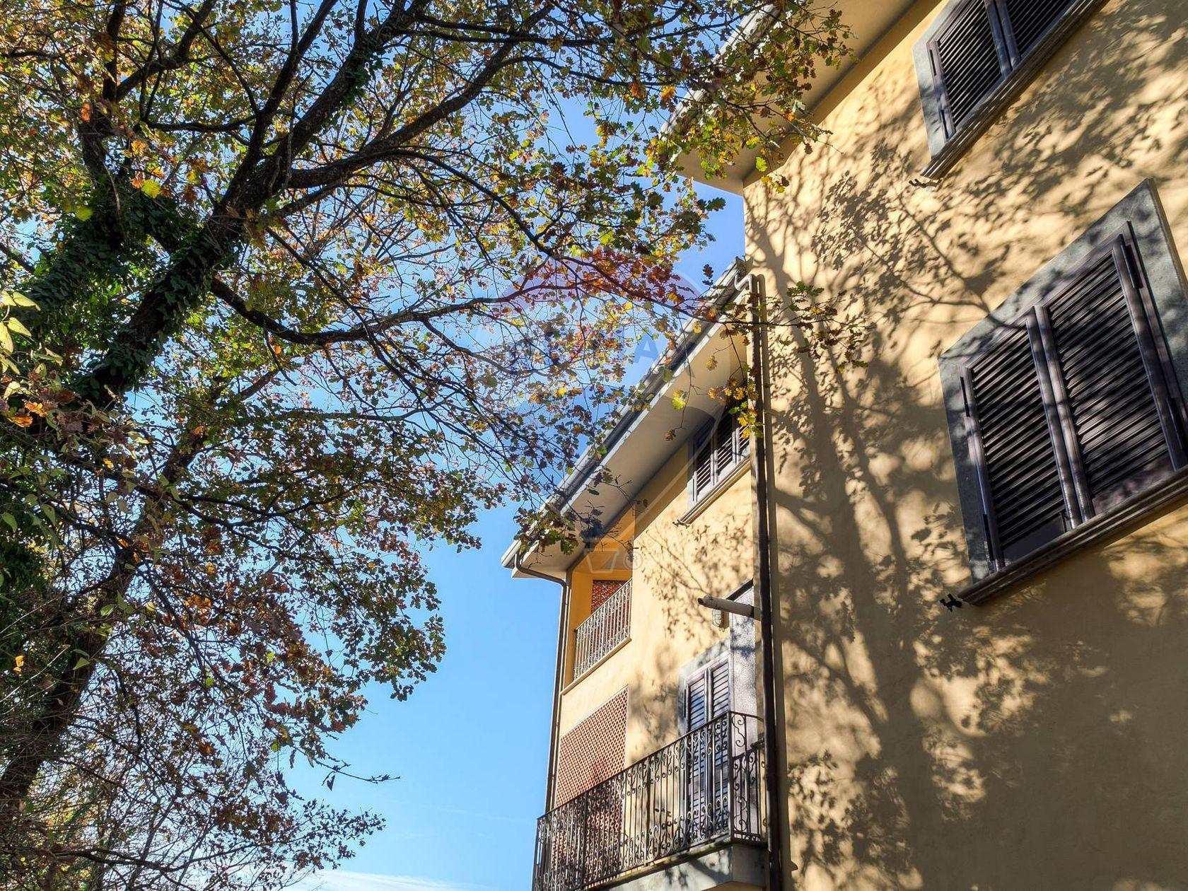 Casa Indipendente Pitocco, Vico nel Lazio, FR Vendita - Foto 30