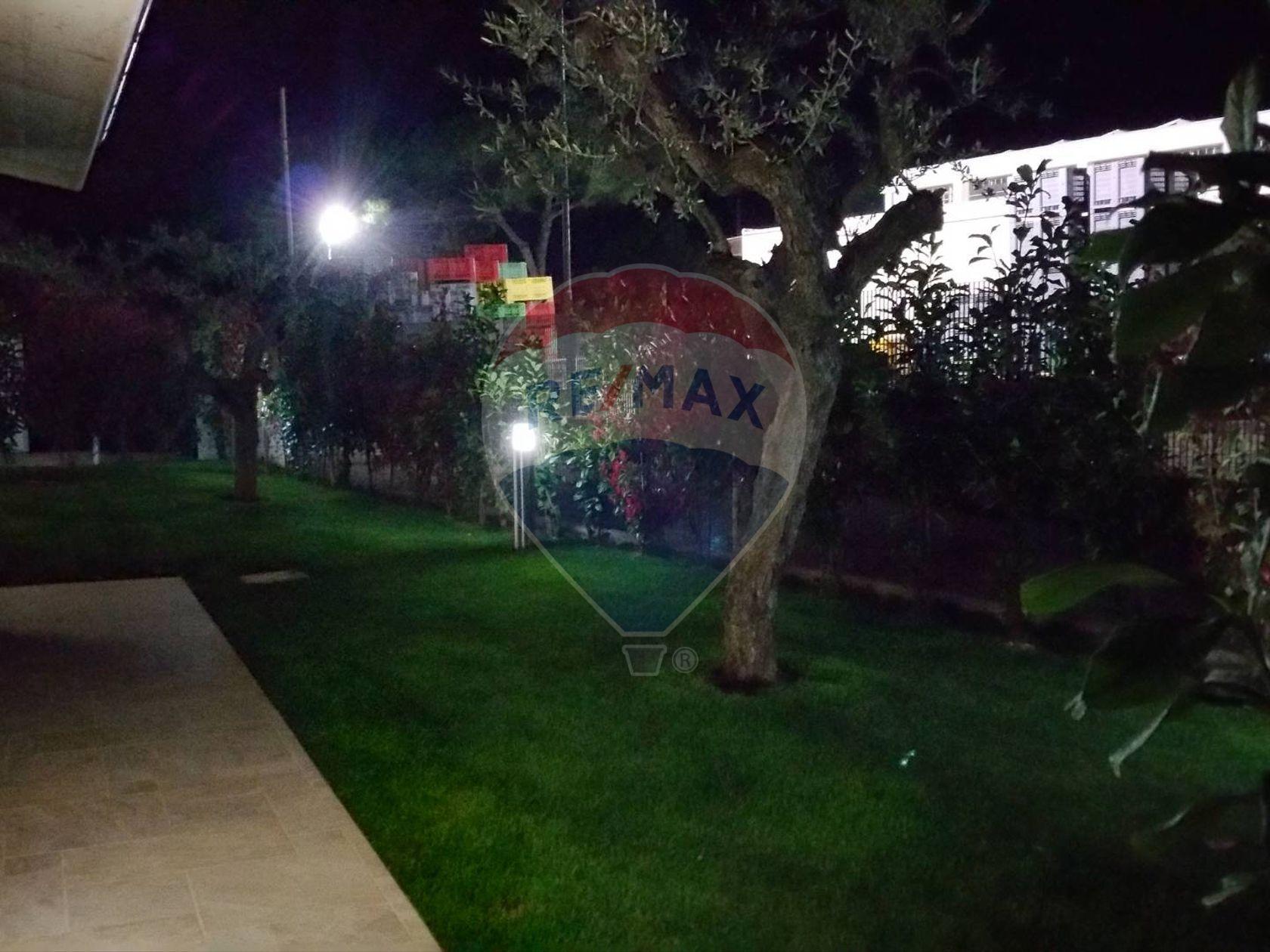 Villa singola Loreto Aprutino, PE Vendita - Foto 54