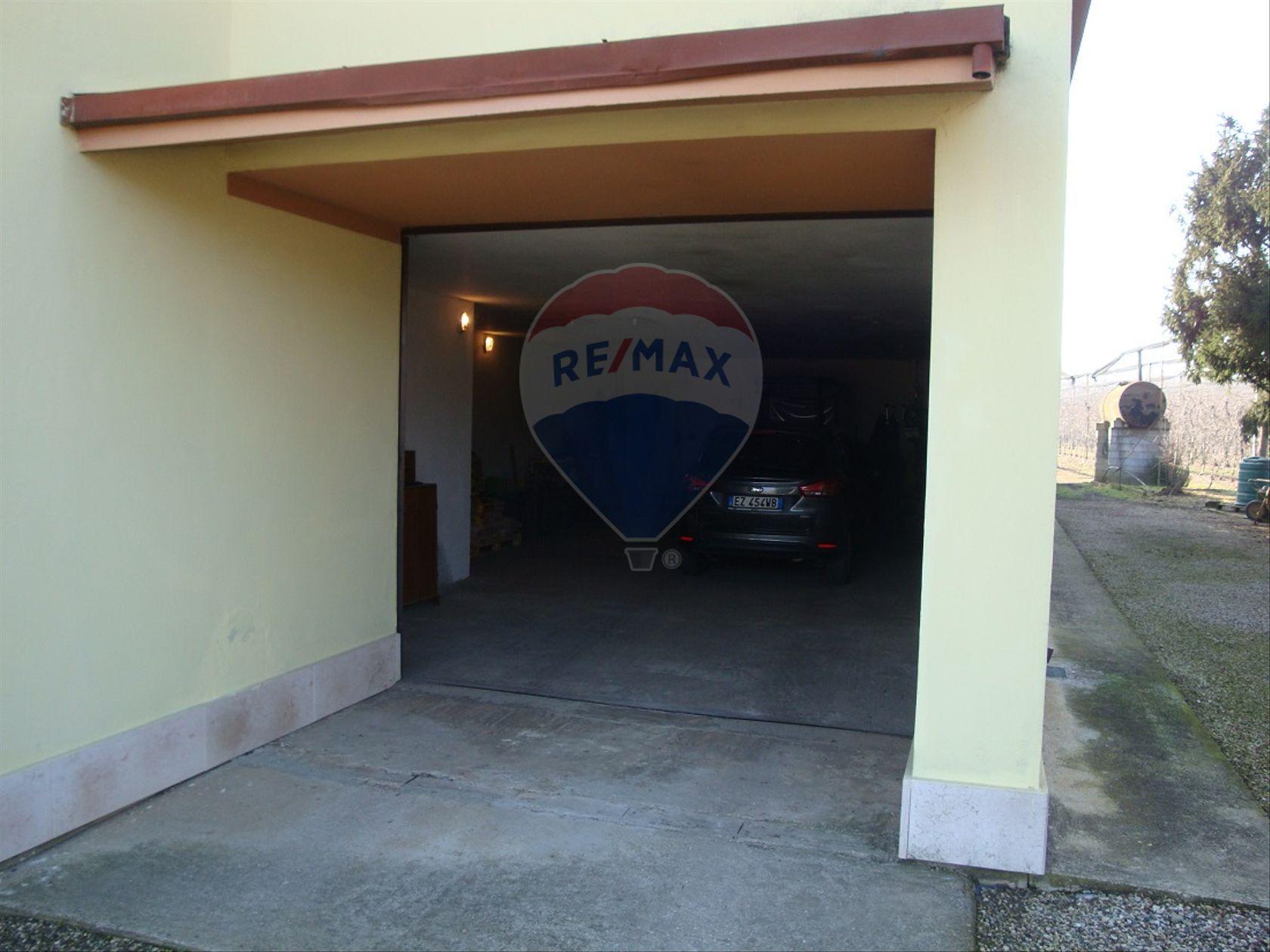 Casa Indipendente Ronco all'Adige, VR Vendita - Foto 30