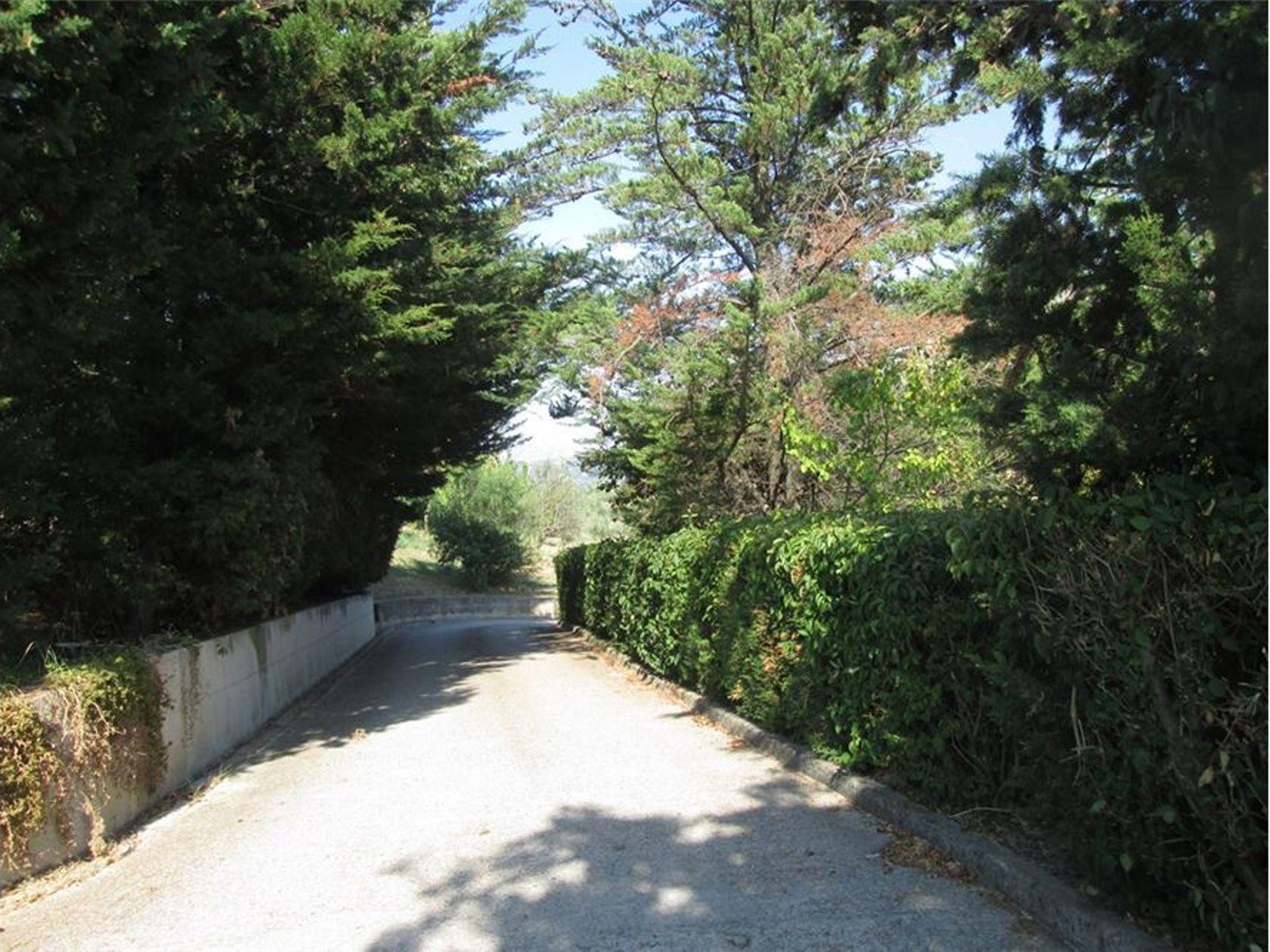 Appartamento Roccascalegna, CH Vendita - Foto 40
