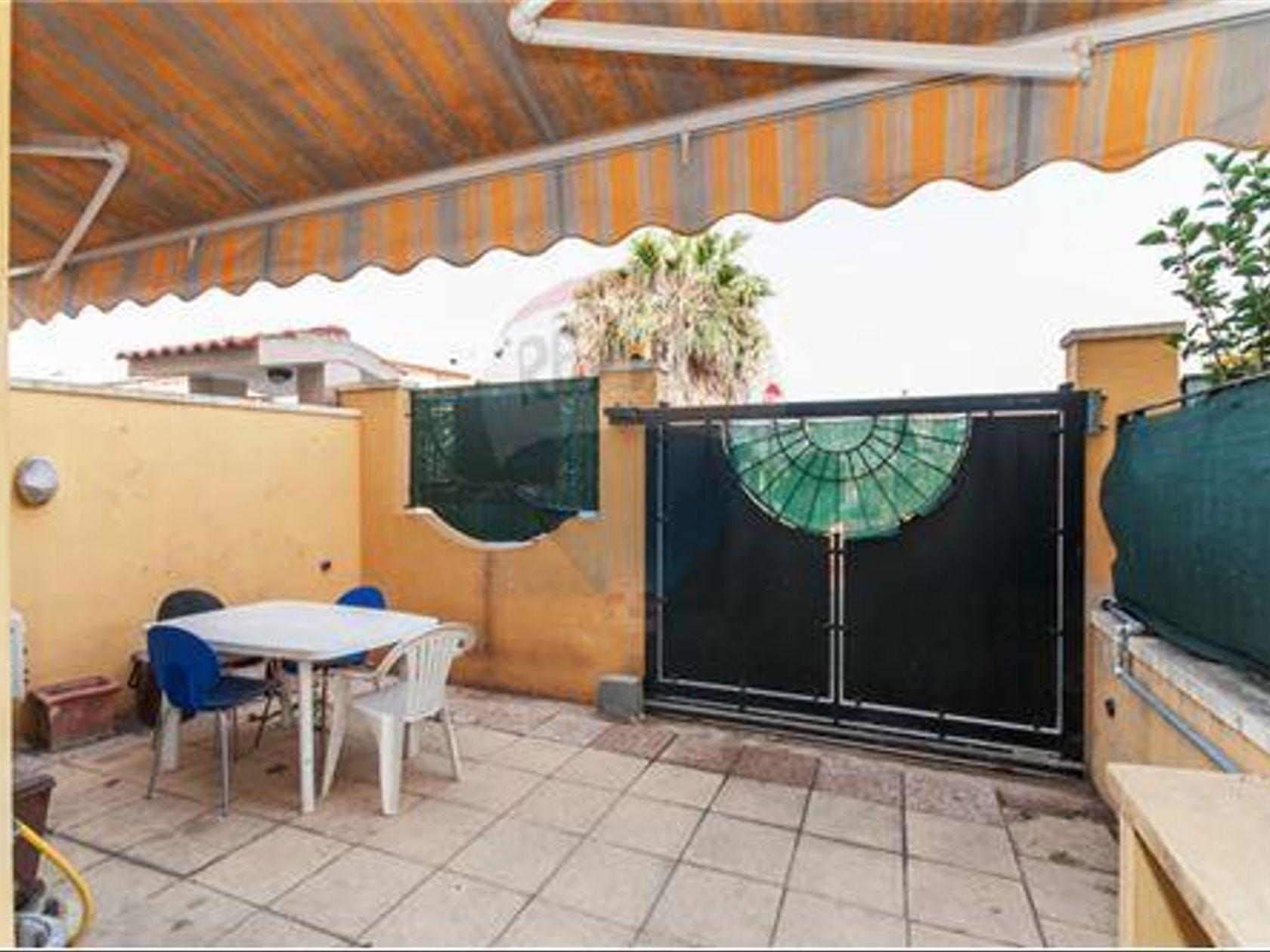 Appartamento Monserrato, CA Vendita - Foto 23