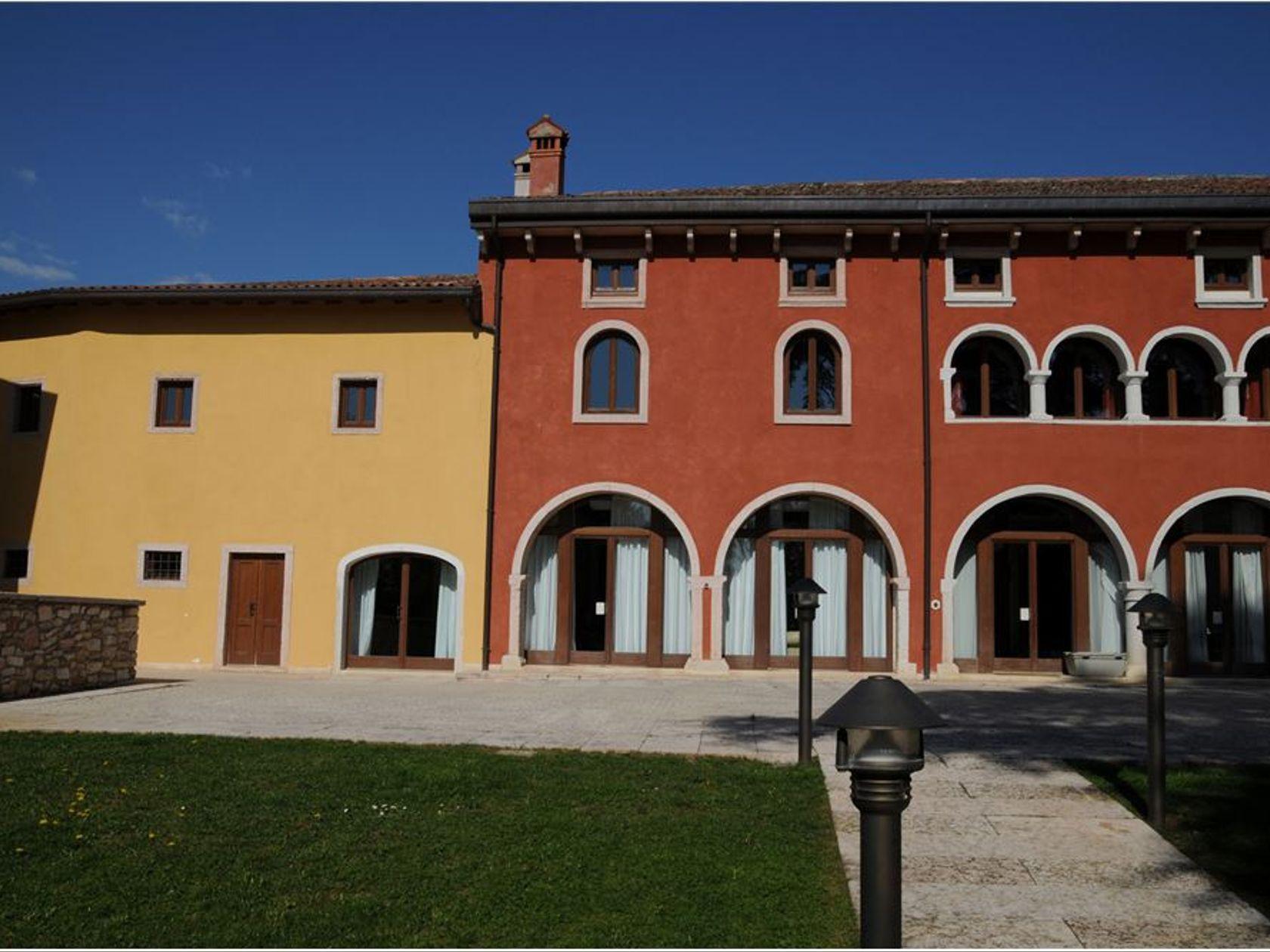 Villa singola Grezzana, VR Vendita - Foto 6
