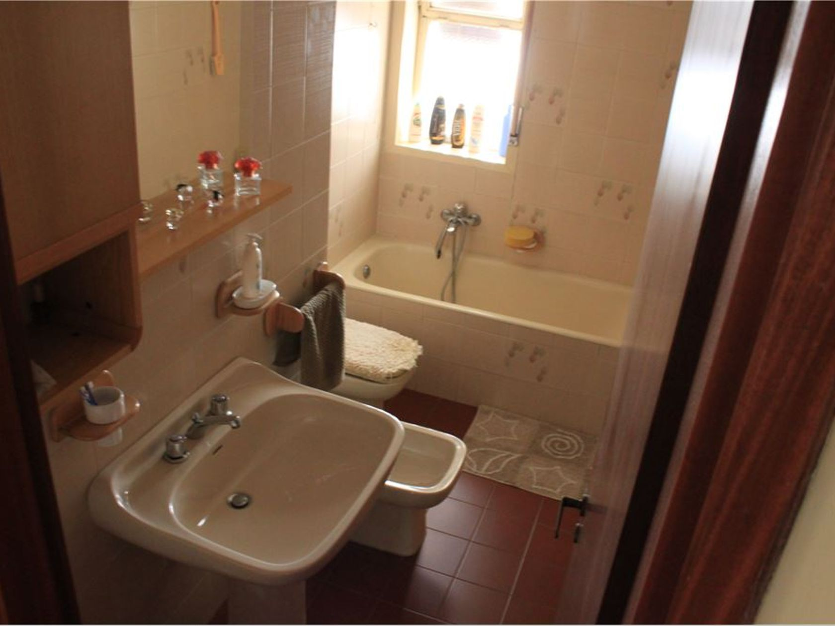 Appartamento San Paolo, Bari, BA Vendita - Foto 5