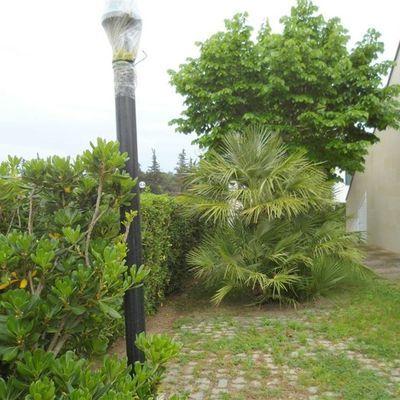 Villa a schiera Metaponto, Bernalda, MT Vendita - Foto 3