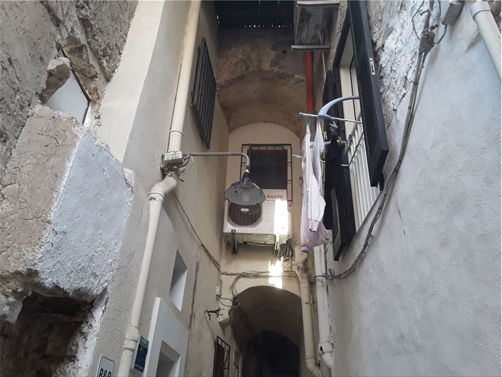 Appartamento Gaeta, LT Vendita - Foto 31