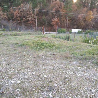 Terreno Edificabile Camarda, L'Aquila, AQ Vendita - Foto 7