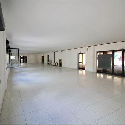 Ufficio Centro, Sassari, SS Vendita - Foto 7