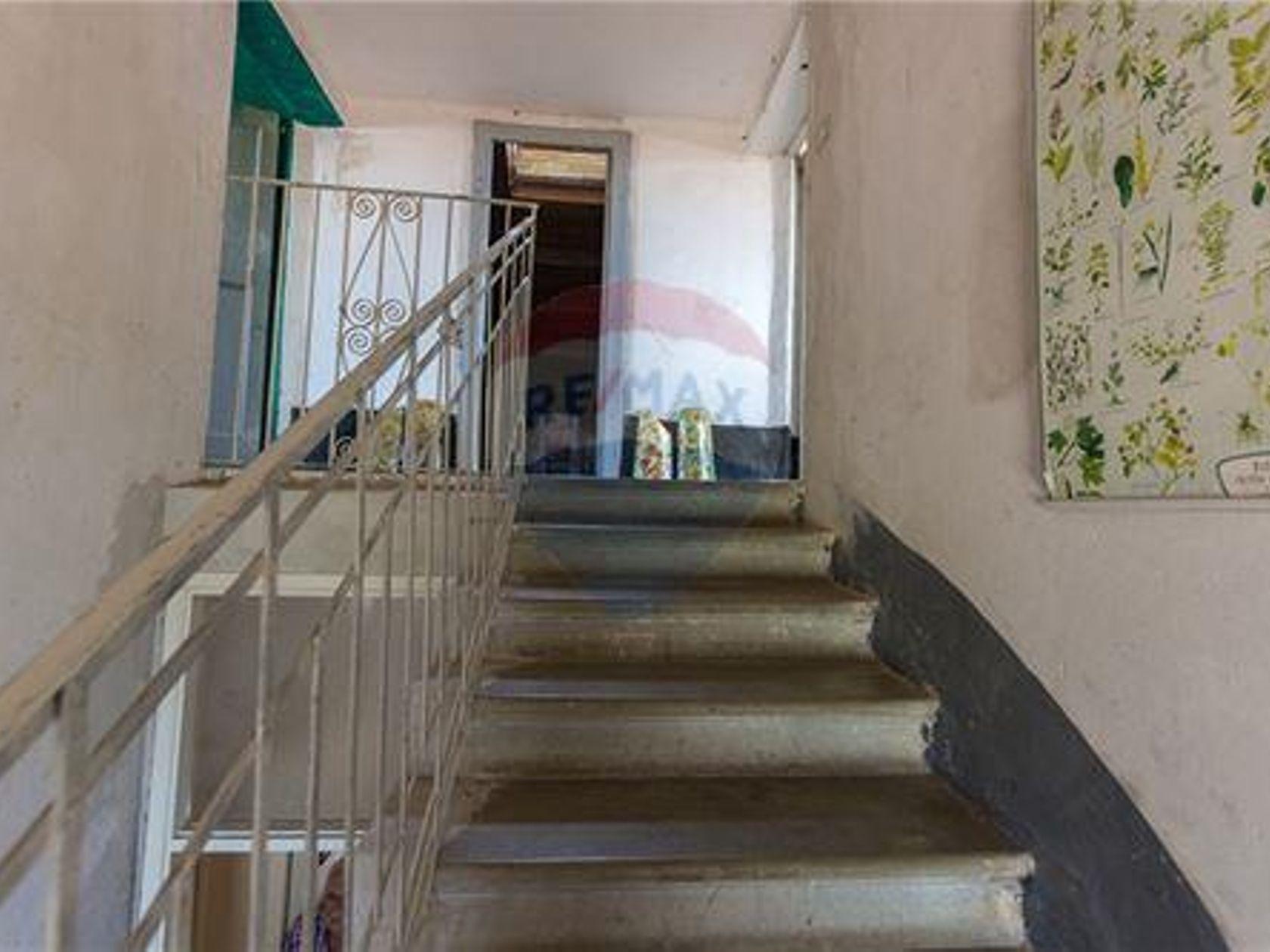 Villa singola Lanciano, CH Vendita - Foto 47
