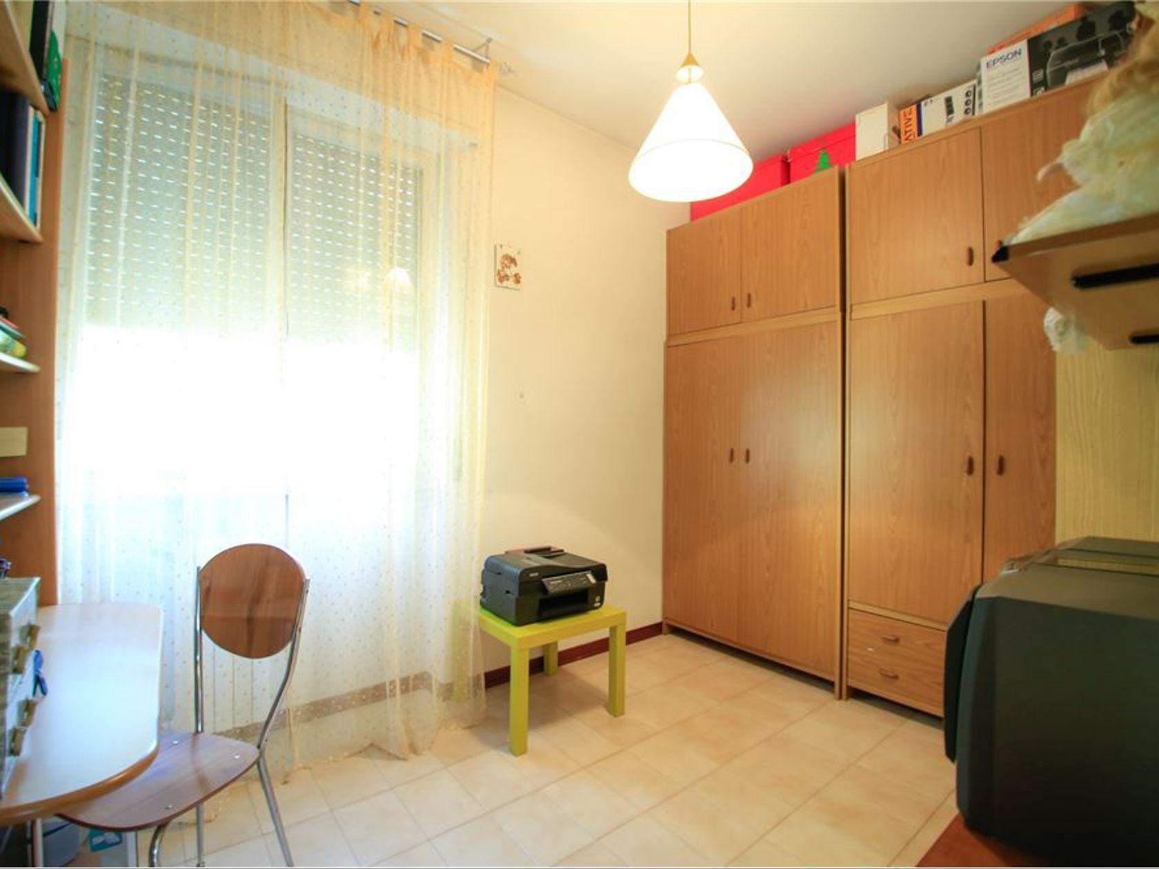 Appartamento Stazione, Chieti, CH Vendita - Foto 4