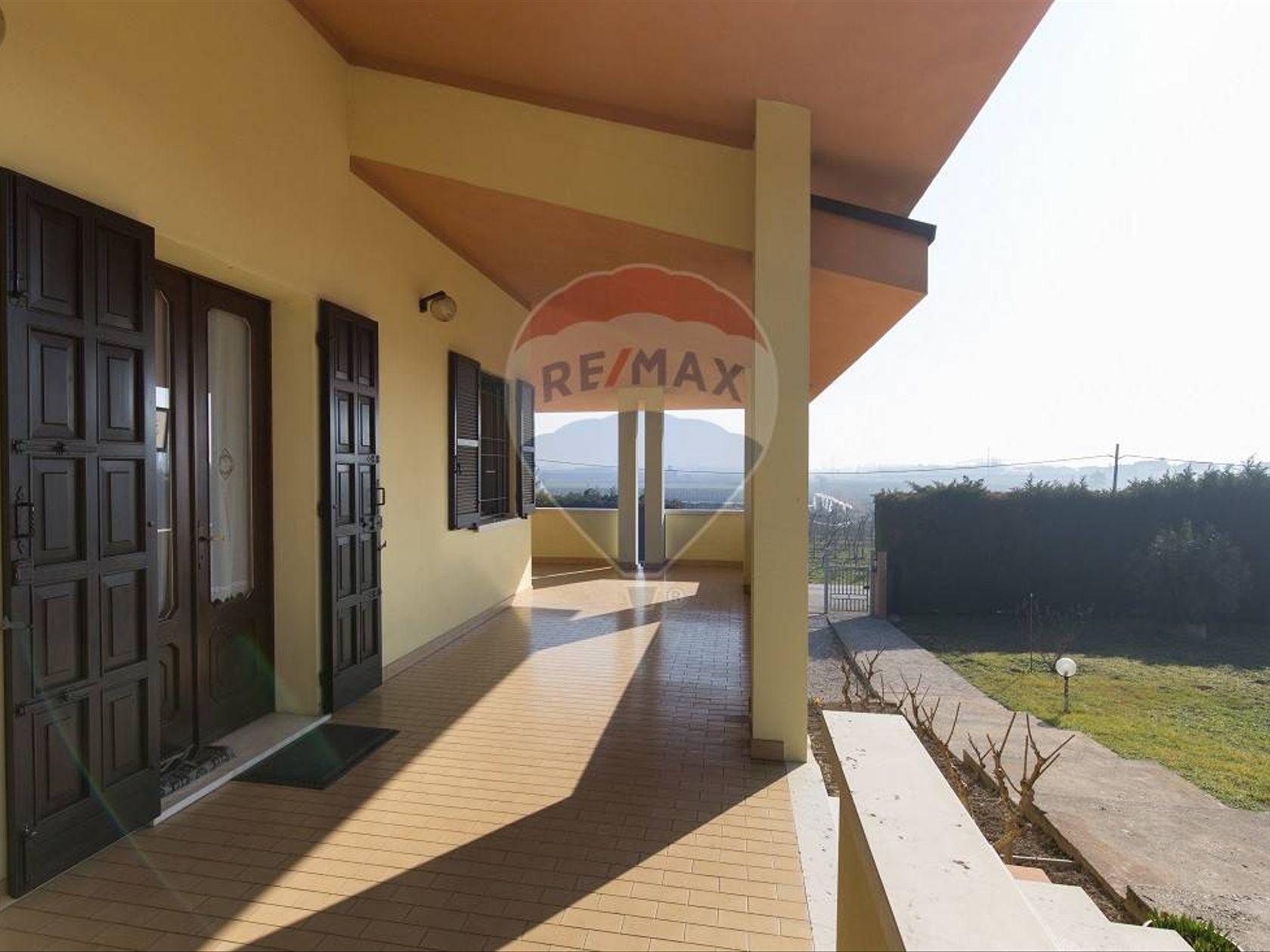 Casa Indipendente Ronco all'Adige, VR Vendita - Foto 7