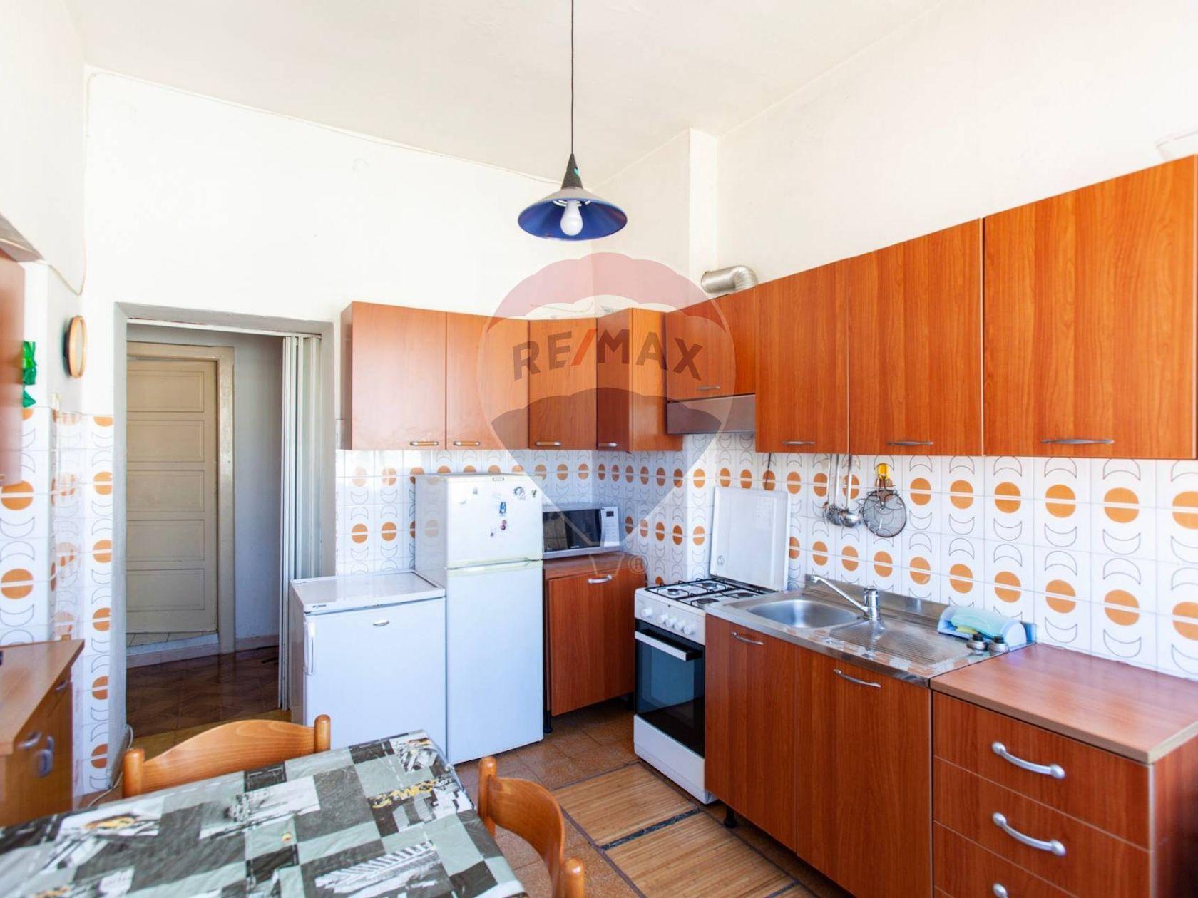 Appartamento San Benedetto, Cagliari, CA Vendita - Foto 19