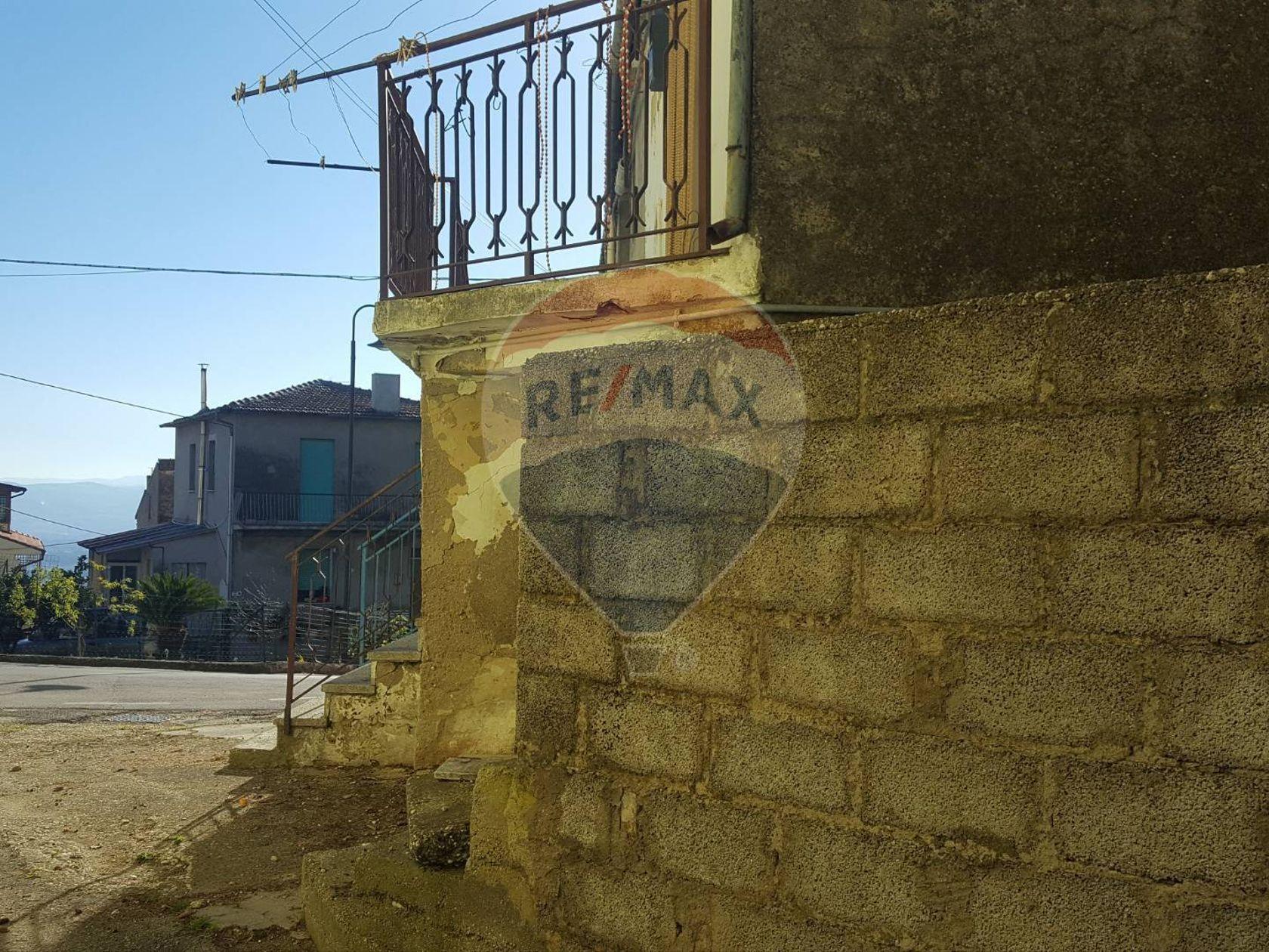 Casa Semindipendente Mozzagrogna, Mozzagrogna, CH Vendita - Foto 5