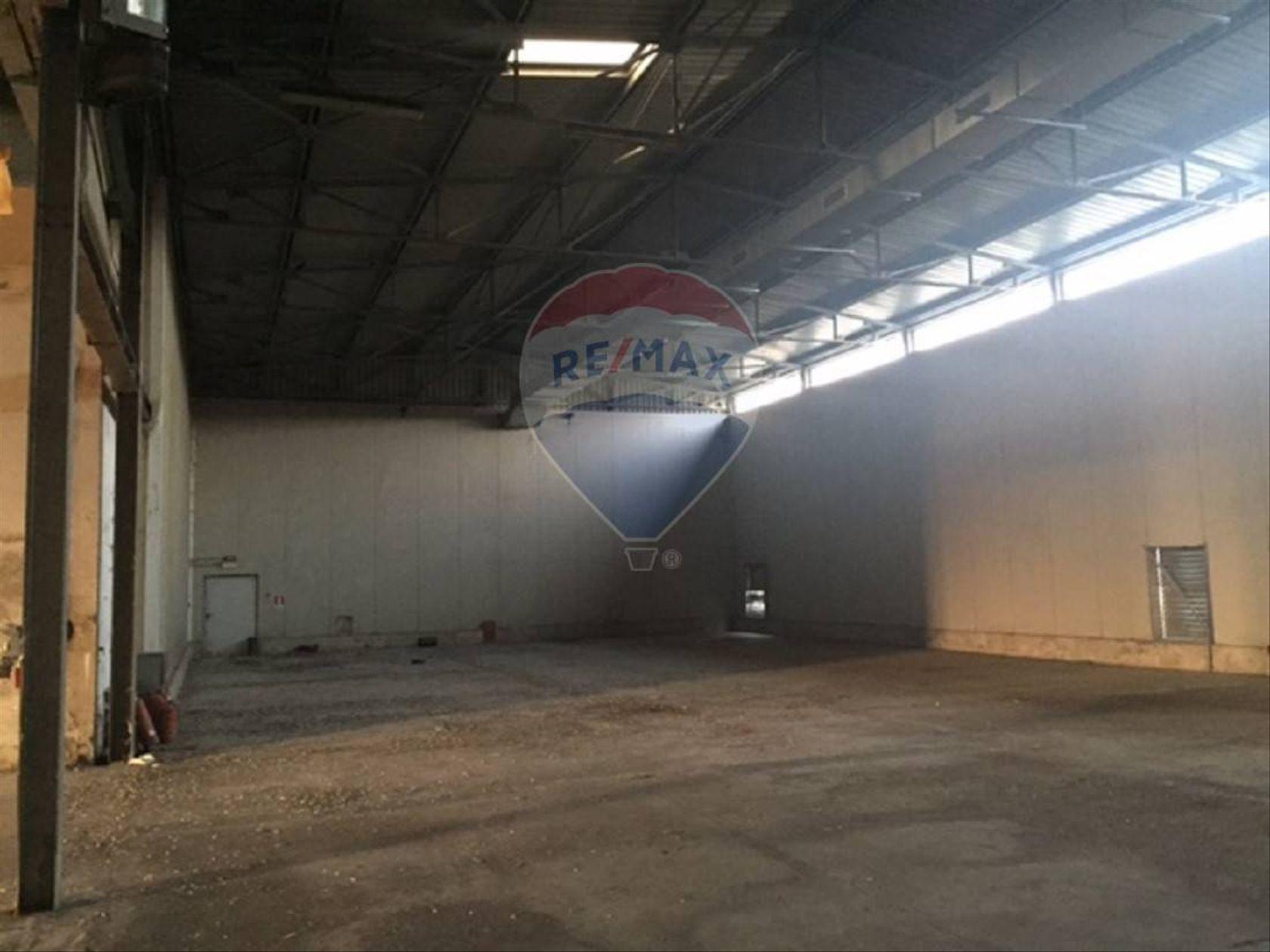 Capannone Industriale Salizzole, VR Vendita - Foto 6