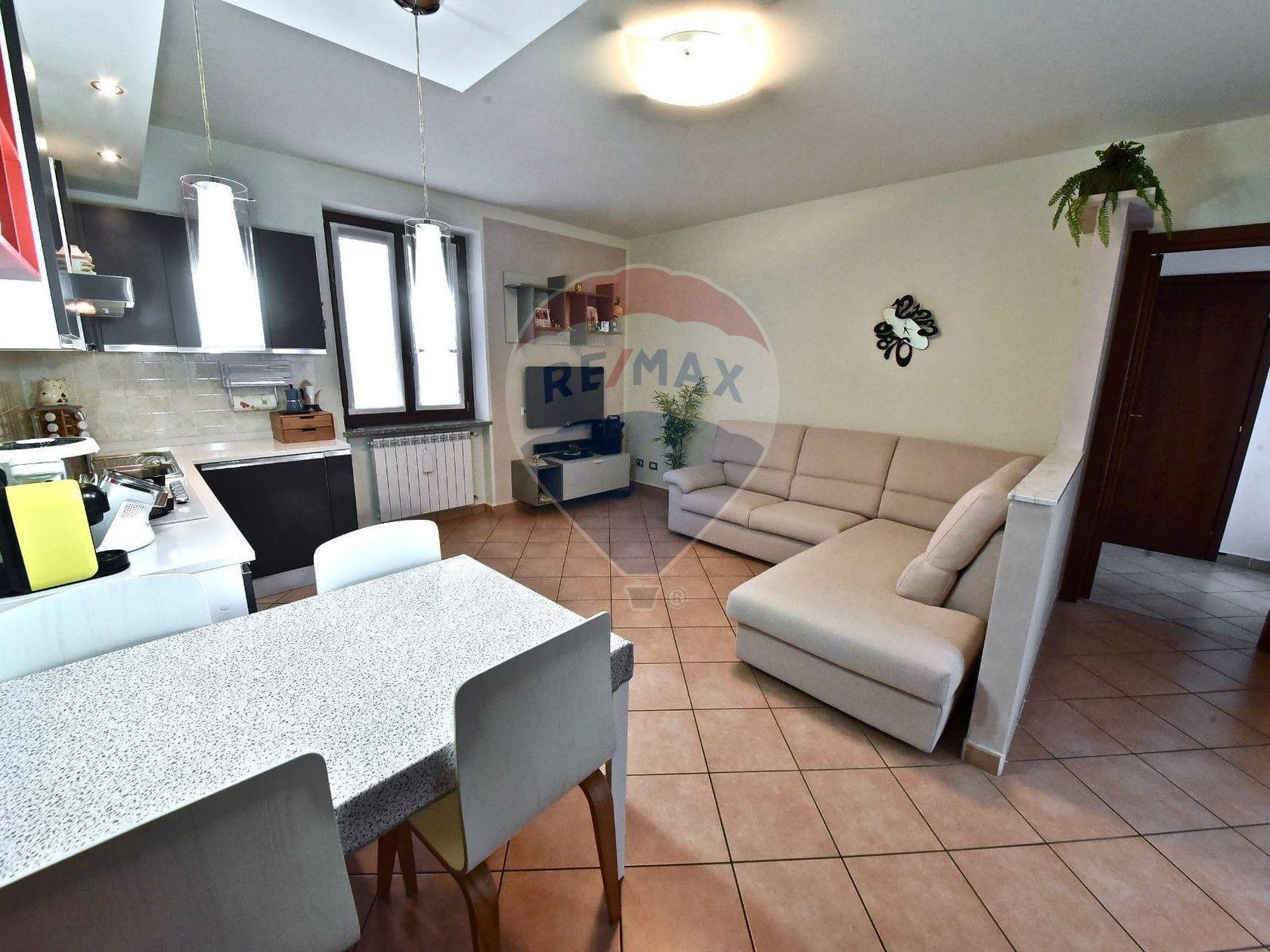 Appartamento Gorla Minore, VA Vendita - Foto 2