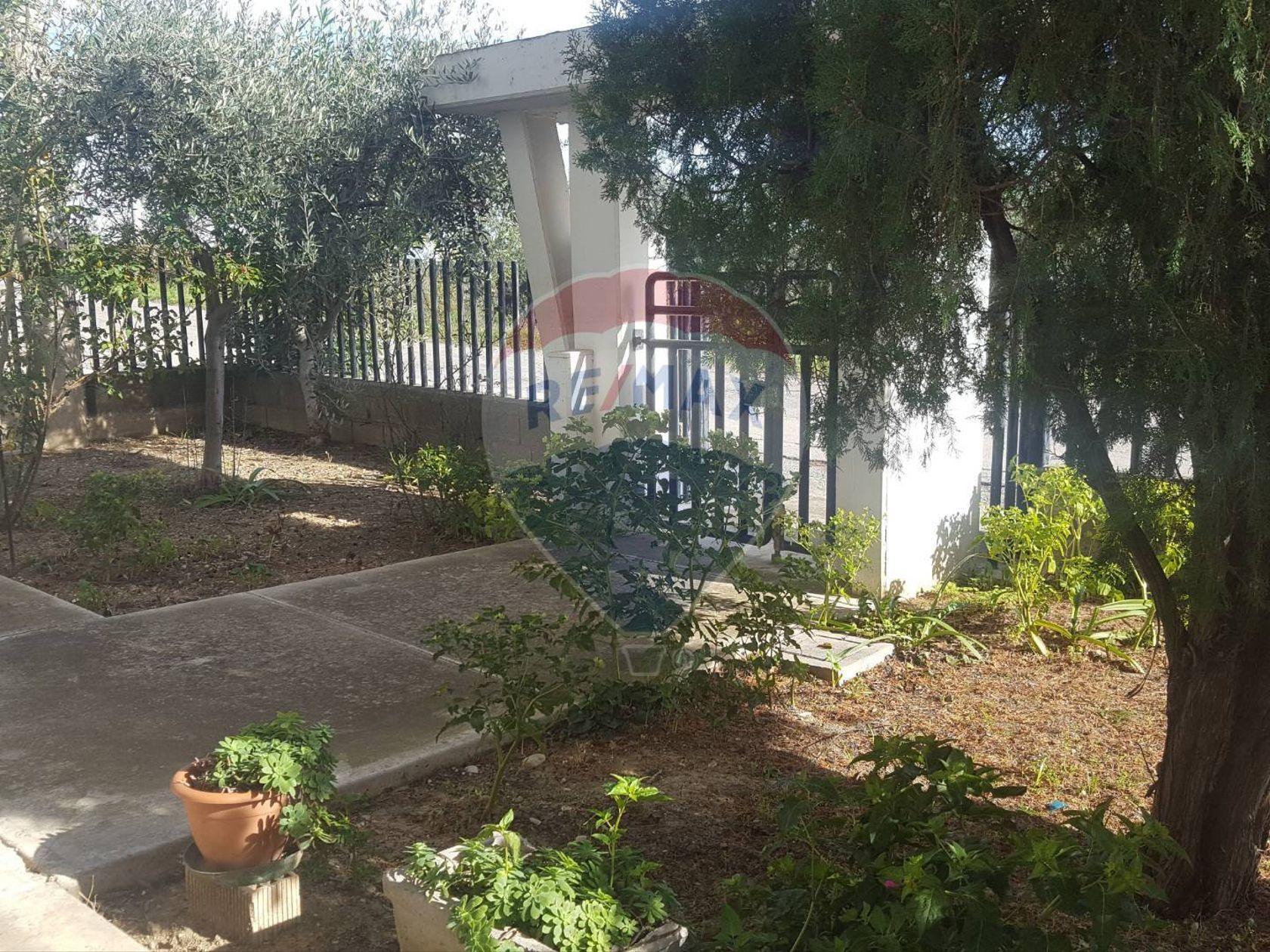 Casa Indipendente Lanciano, CH Vendita - Foto 37