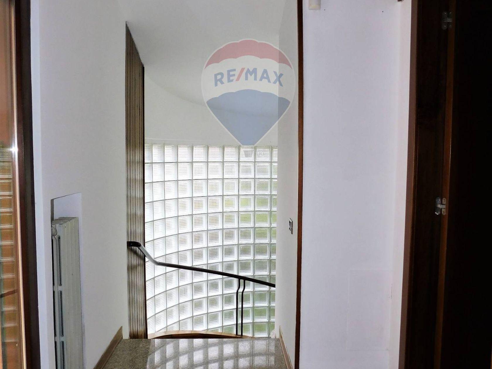 Casa Indipendente Quinzano, Verona, VR Vendita - Foto 29