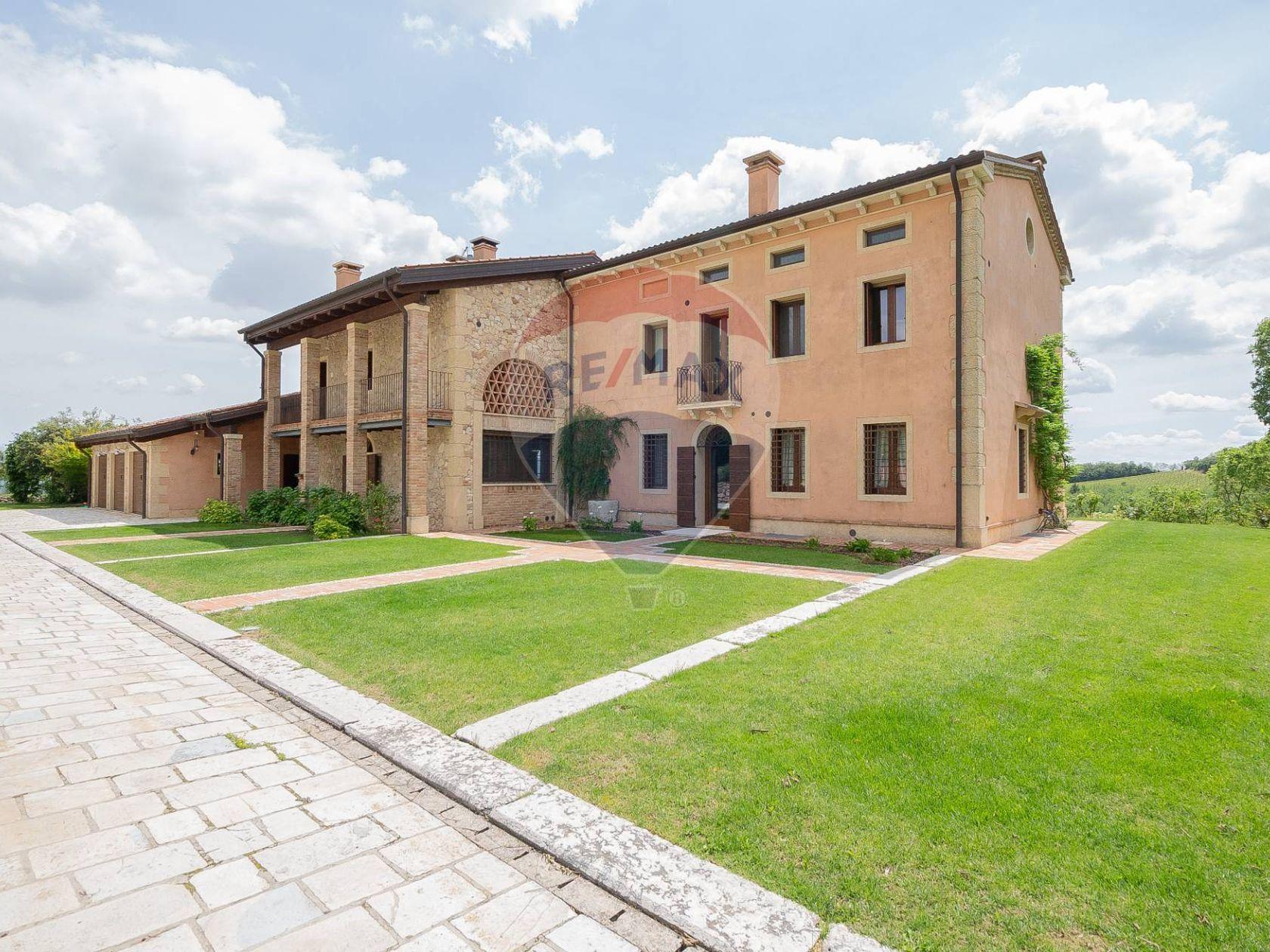 Villa singola Villaga, VI Vendita - Foto 29