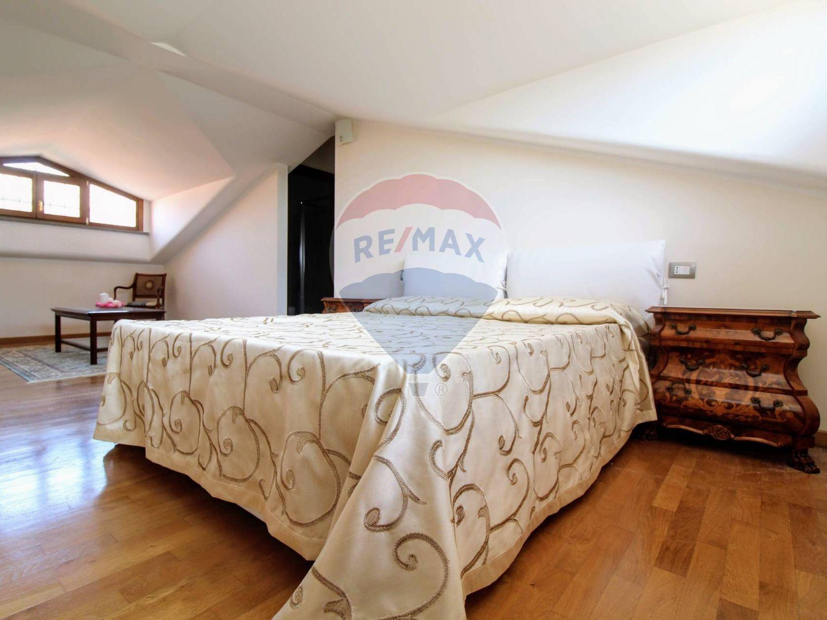 Villa a schiera Grottaferrata, RM Vendita - Foto 14