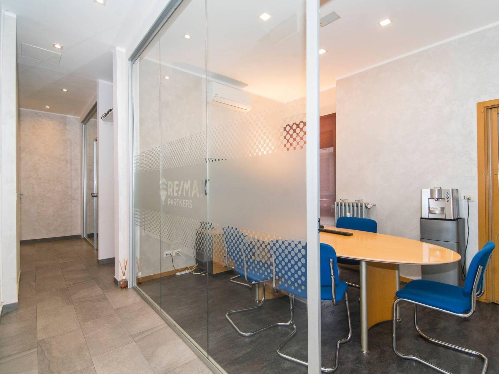RE/MAX Partners Torino - Foto 2