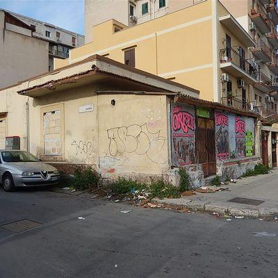 Terreno Boccadifalco Altarello, Palermo, PA Vendita - Foto 7