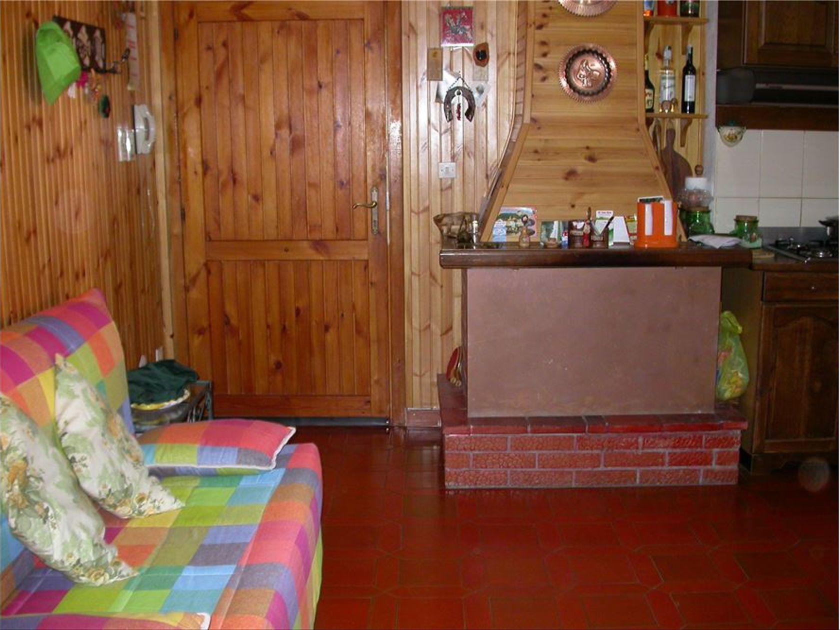 Appartamento Alfedena, AQ Vendita - Foto 5