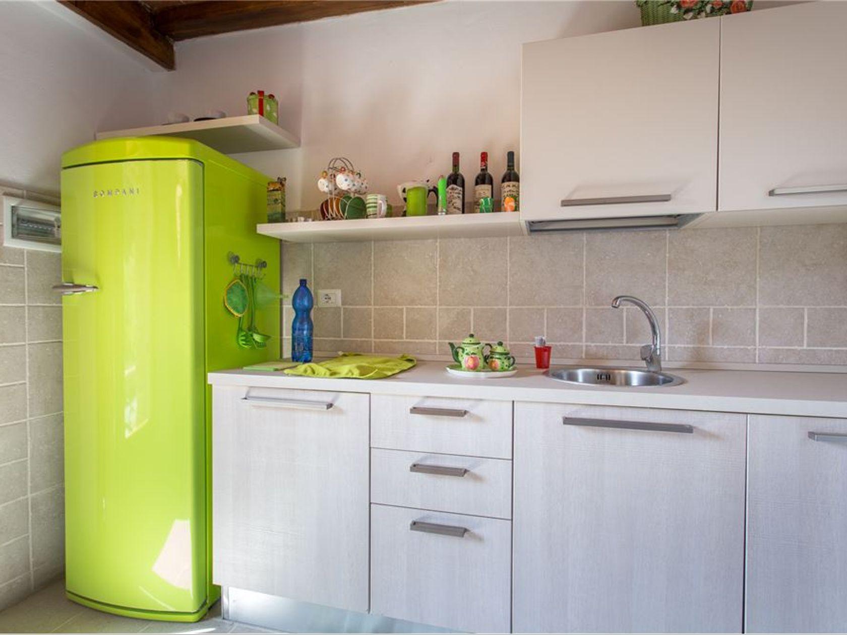 Casa Indipendente Reggello, FI Vendita - Foto 22