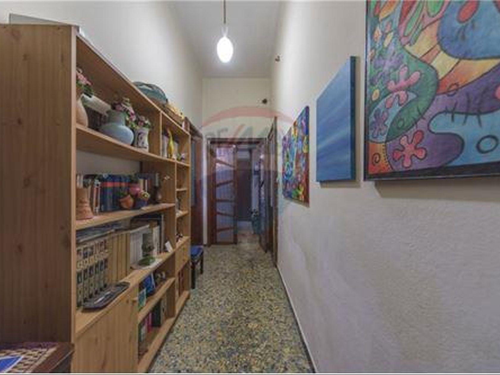 Appartamento Monserrato, CA Vendita - Foto 14