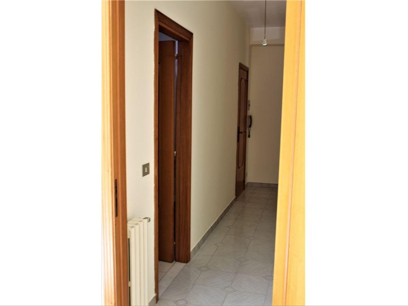 Appartamento Acireale, CT Vendita - Foto 29