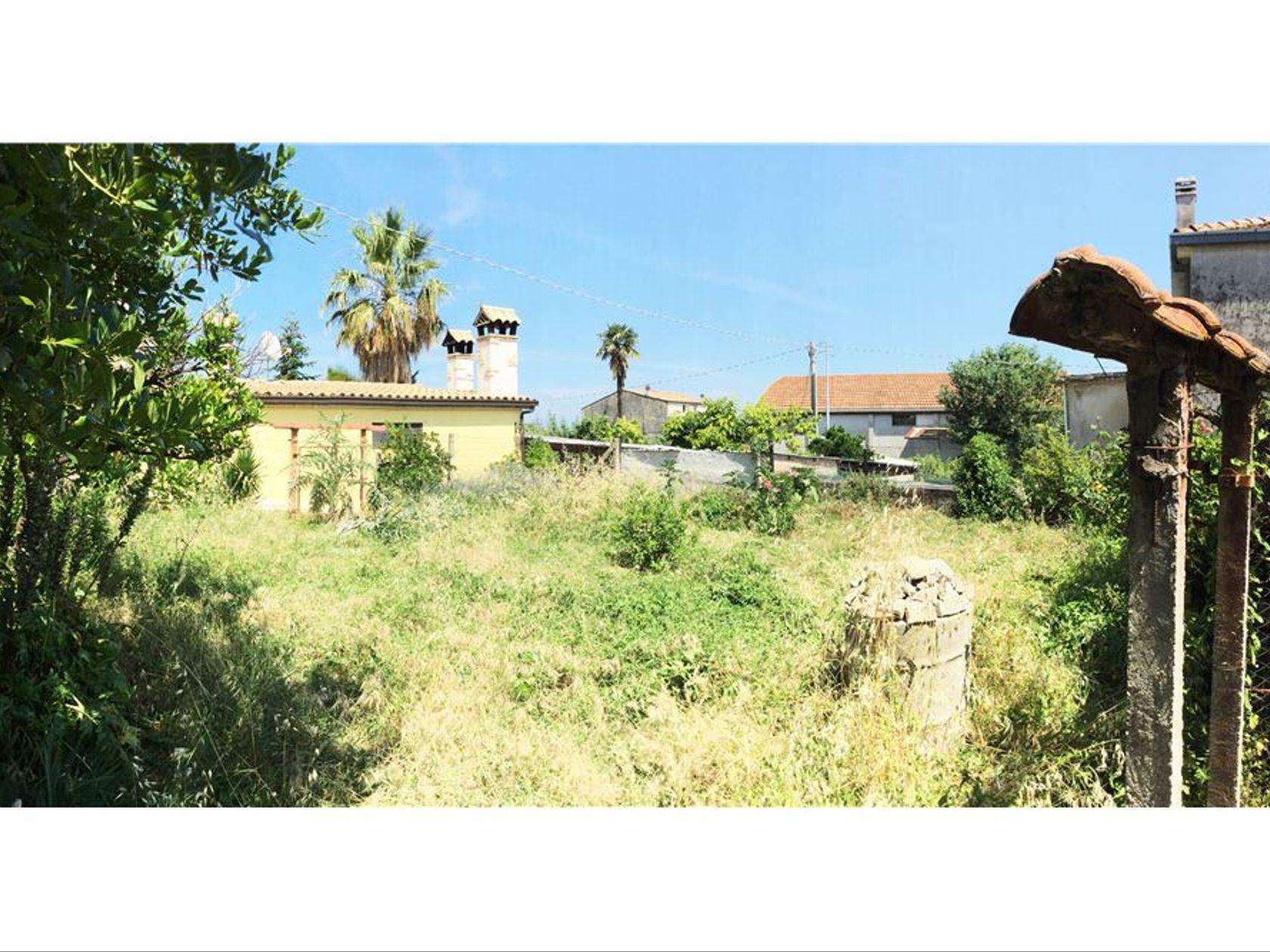 Casa Semindipendente Ortona, CH Vendita - Foto 12