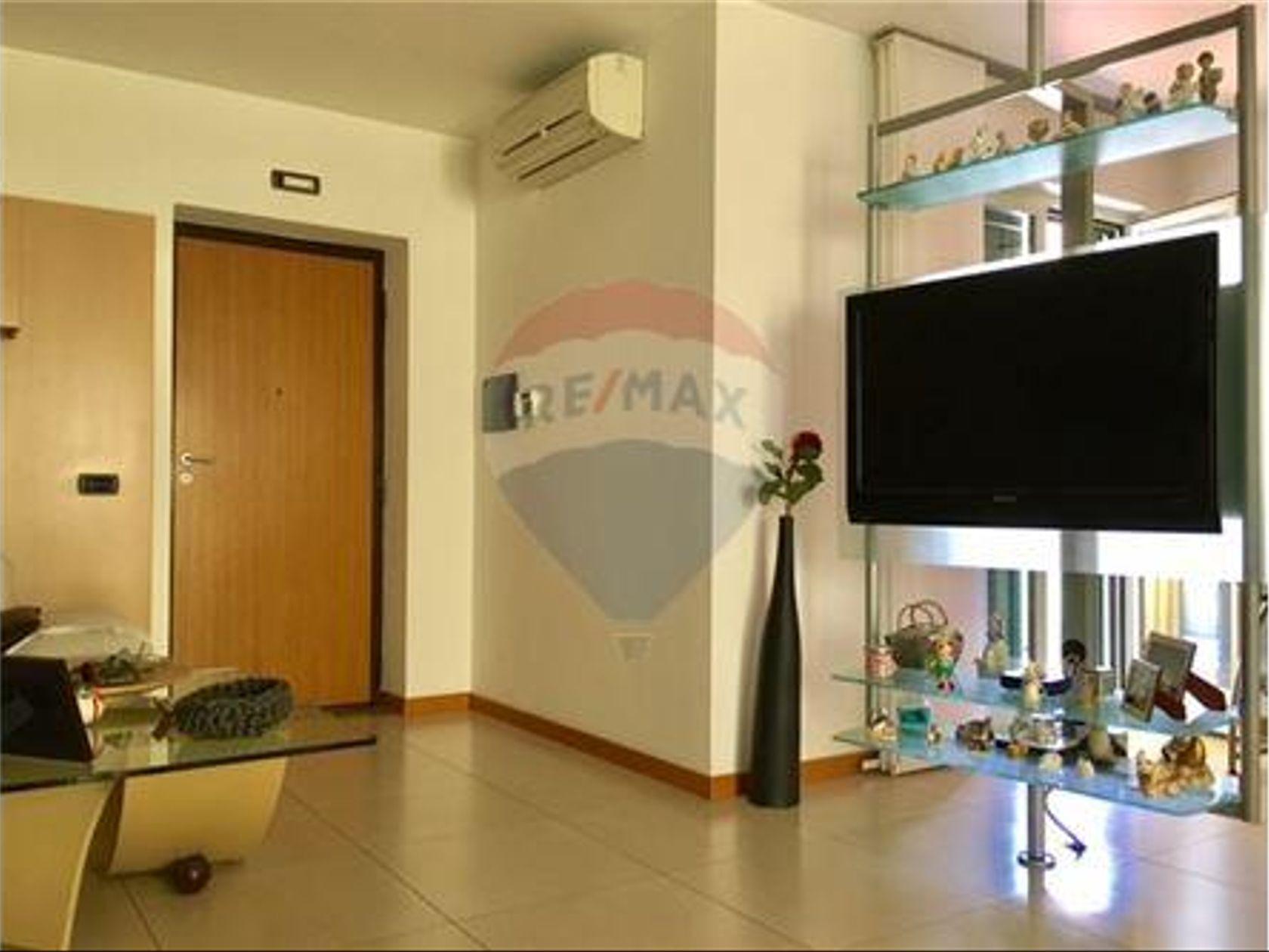 Appartamento Casaluce, CE Vendita - Foto 2