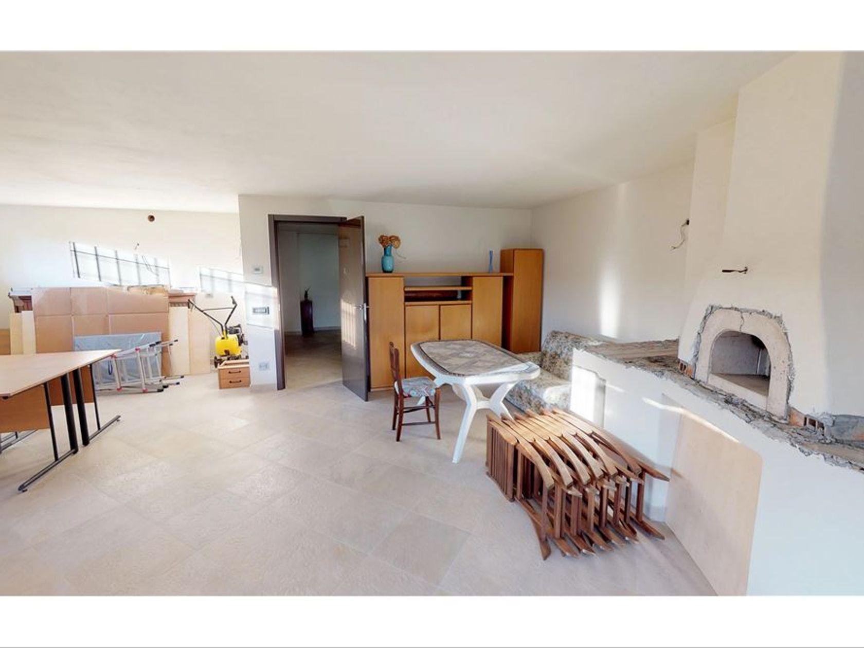 Villa singola Ravello, Parabiago, MI Vendita - Foto 54