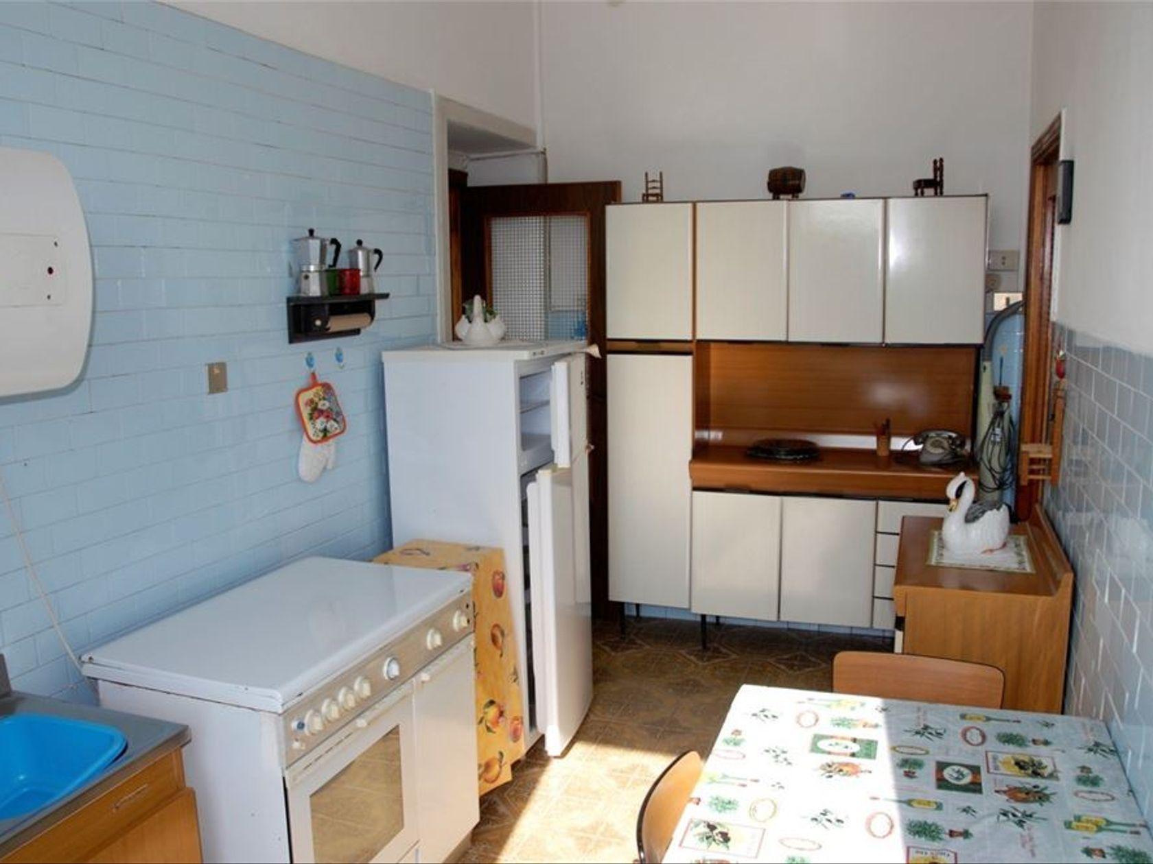 Appartamento Cagliari-punici-merello, Cagliari, CA Vendita - Foto 6
