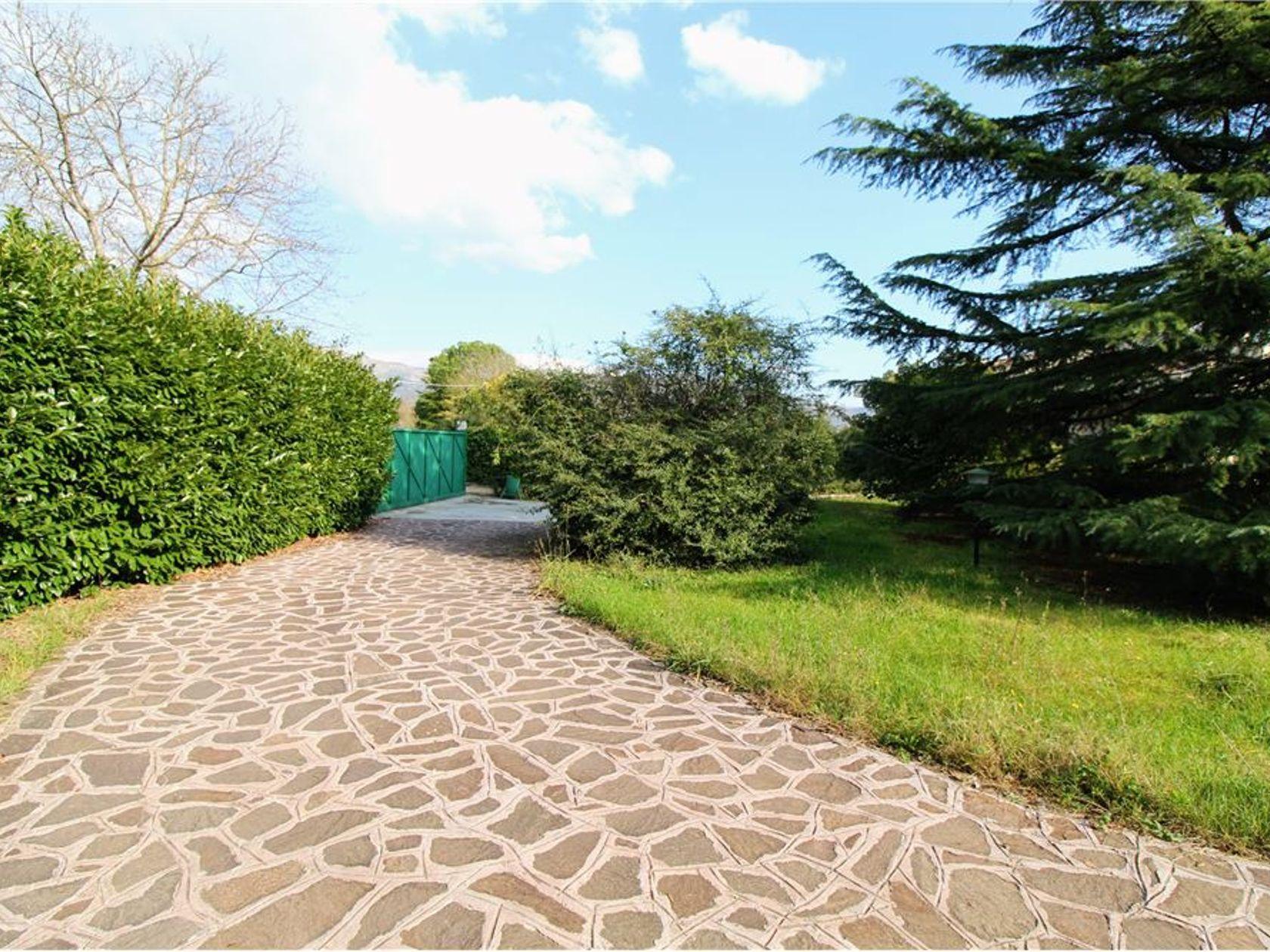 Villa singola Anagni, FR Vendita - Foto 38