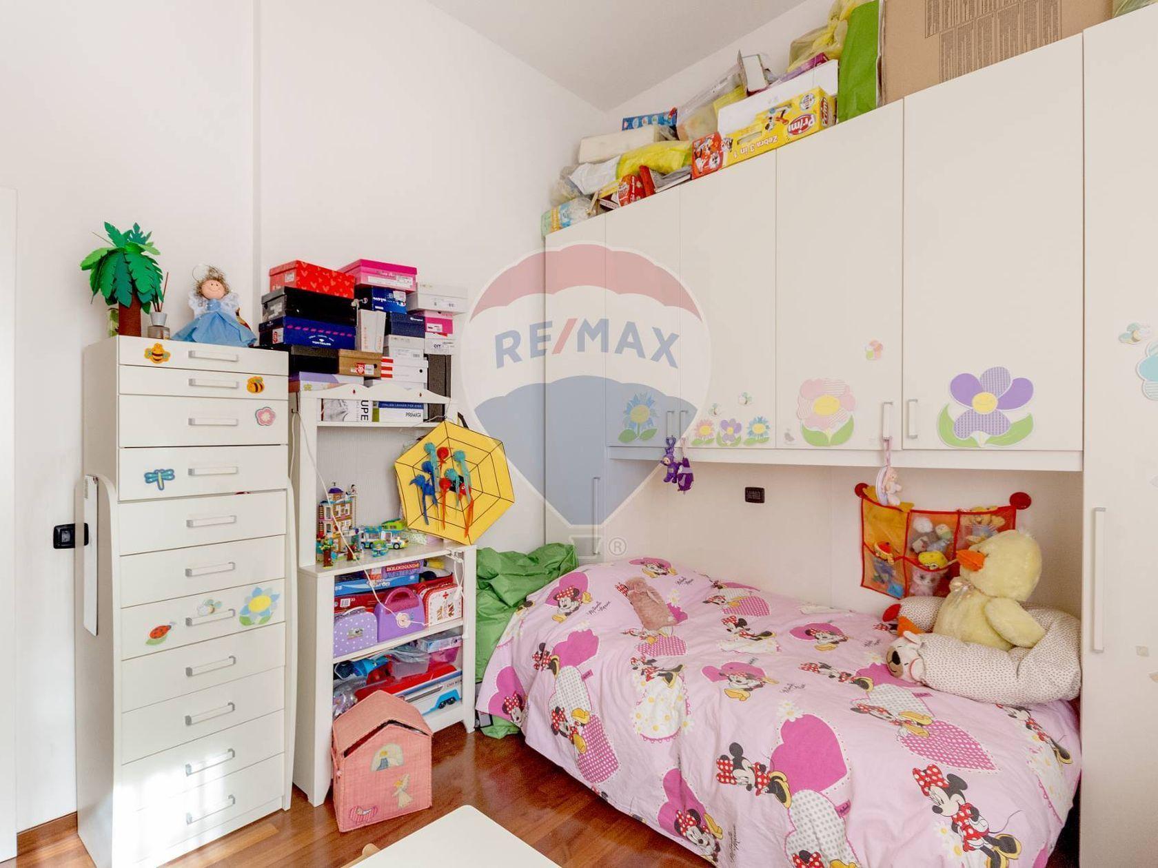 Appartamento Zona Centro Storico, San Giovanni in Persiceto, BO Vendita - Foto 21