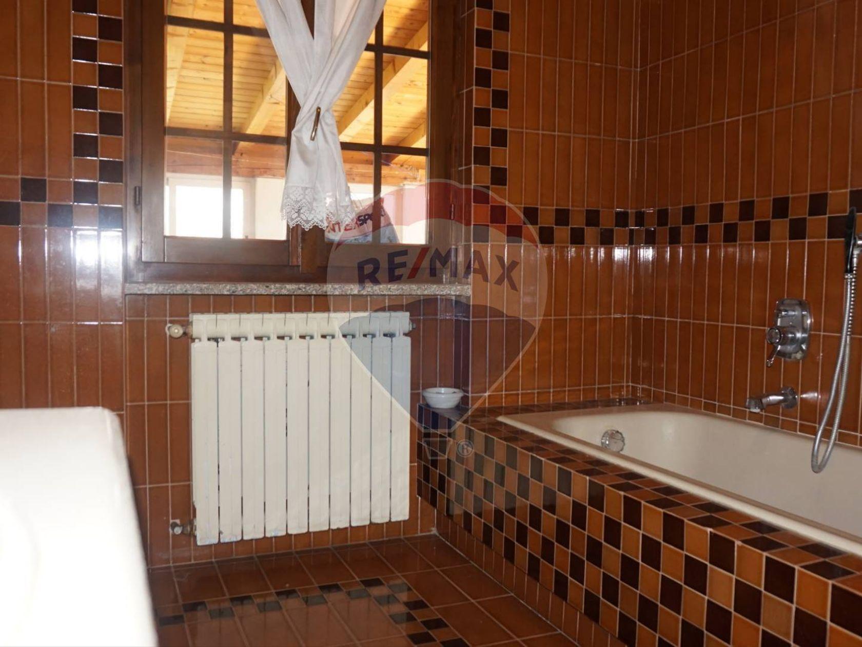 Villa singola Manerbio, BS Vendita - Foto 16
