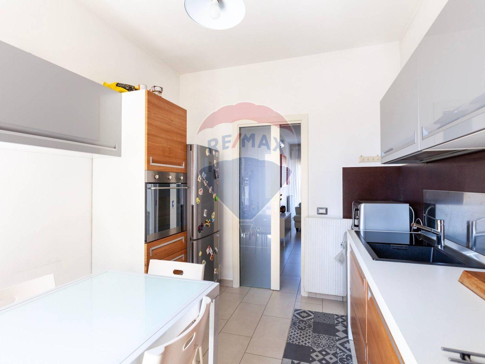 Appartamento Zona Centro, Quartu Sant'Elena, CA Vendita - Foto 22