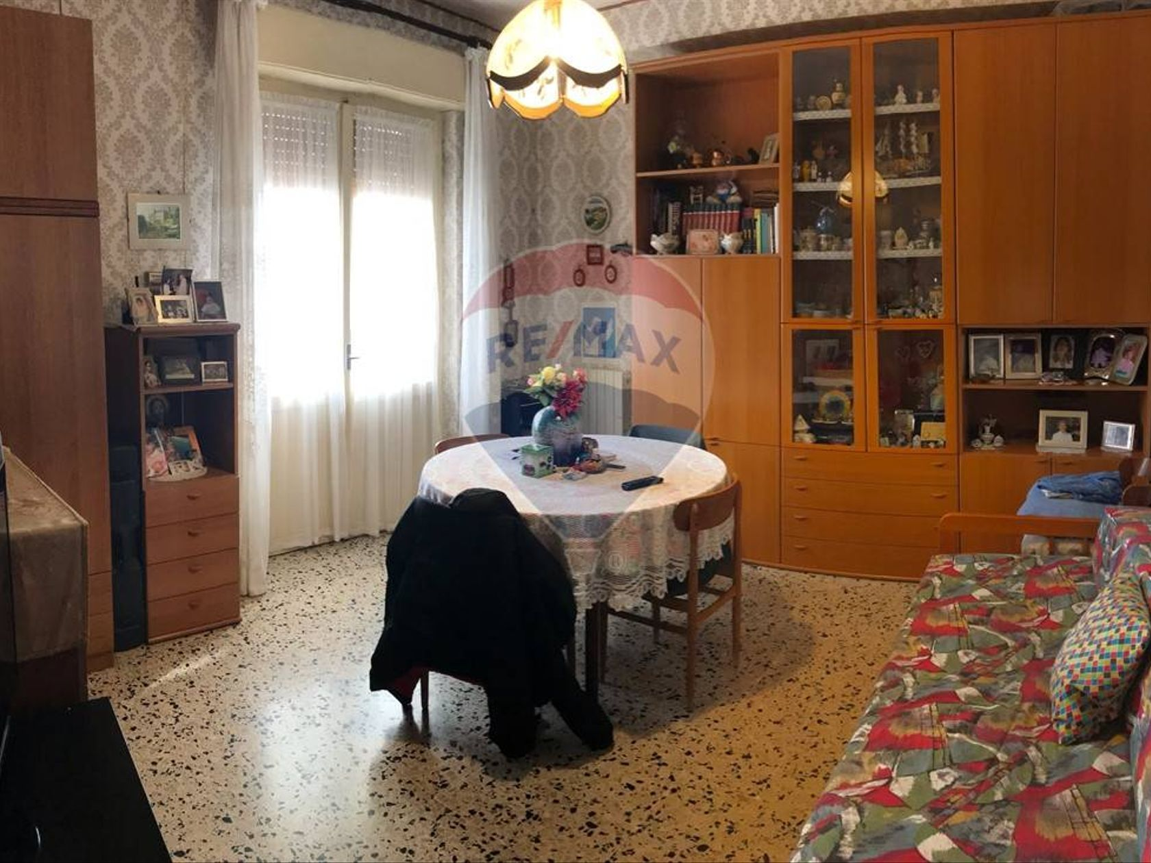 Appartamento Quartiere del Sole, Cagliari, CA Vendita - Foto 8