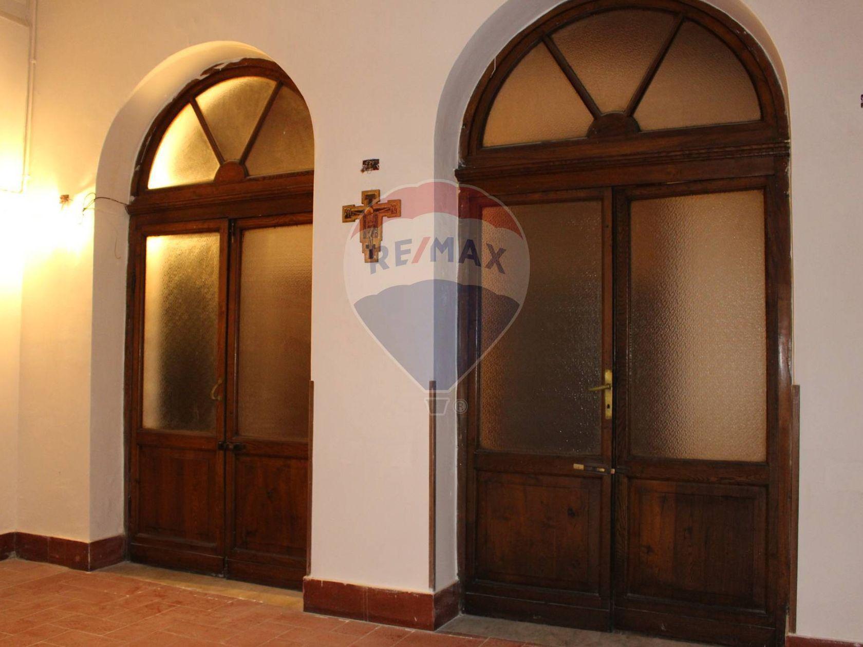 Stabile/Palazzo Spoleto, PG Affitto - Foto 21