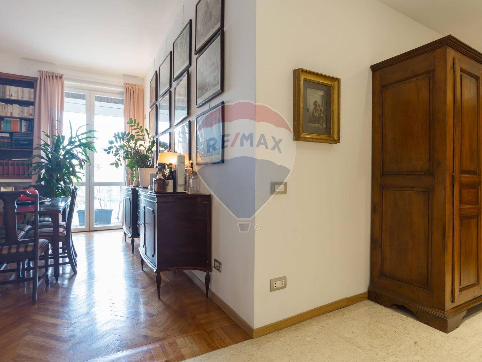 Appartamento Repubblica, Milano, MI Vendita - Foto 11