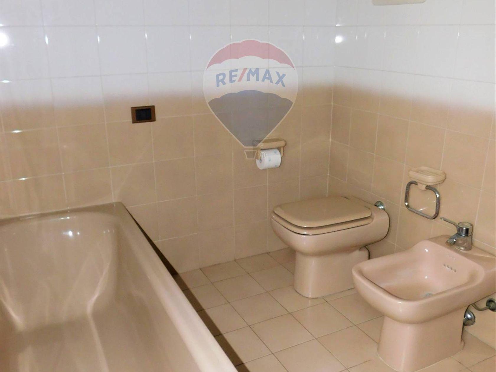 Casa Indipendente Quinzano, Verona, VR Vendita - Foto 20