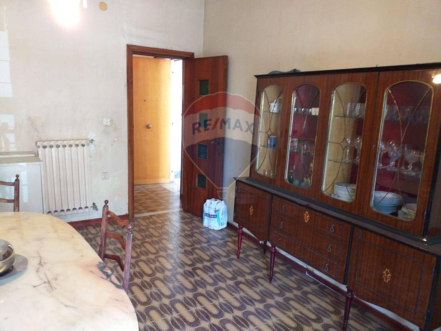 Appartamento Zona Centro, Aversa, CE Vendita - Foto 2